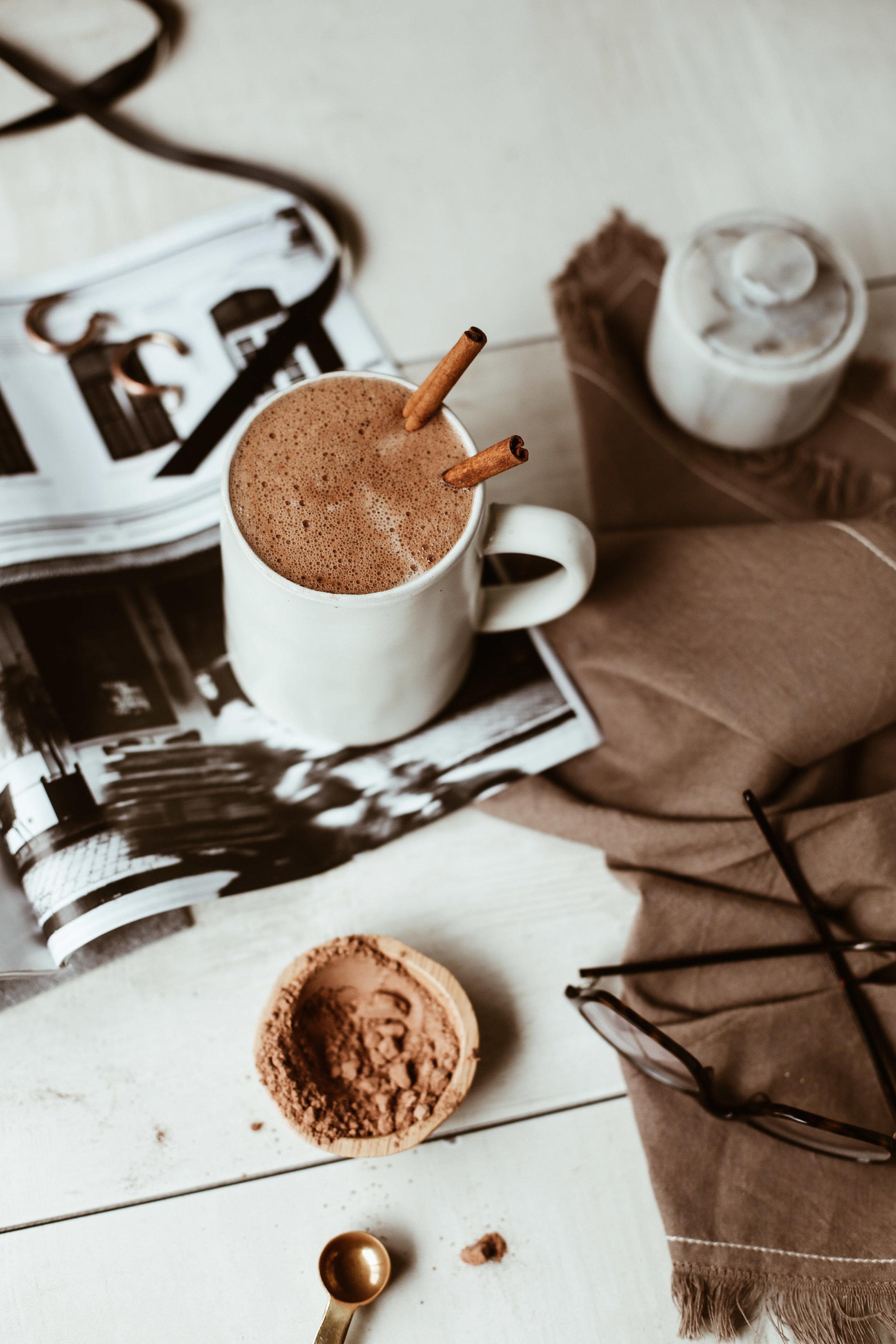 CBD hot chocolate-7.jpg