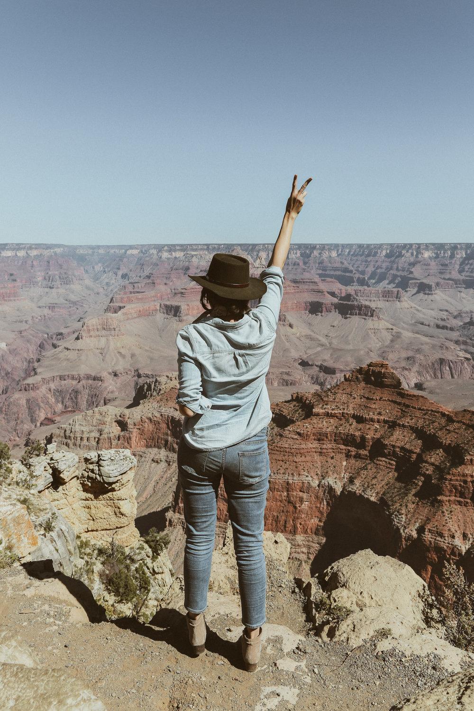 grand+canyon-8.jpg