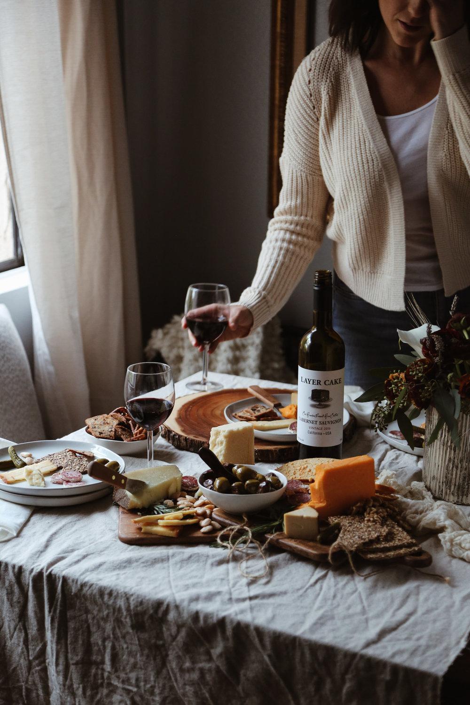 Layer+Cake+fall+wine+and+cheese+pairing-11.jpg