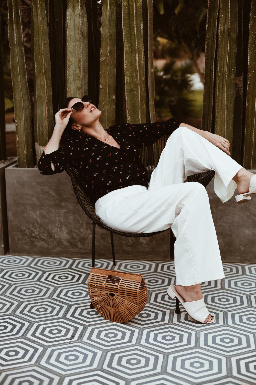 wrap+top+++white+pants-11.jpg