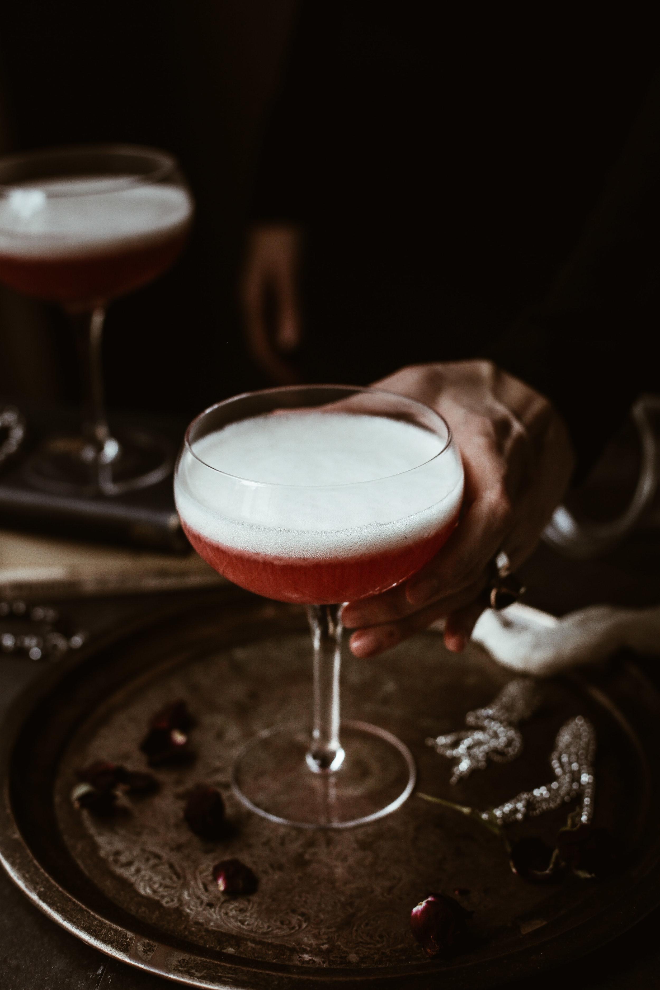 smoked negroni sour cocktail-10.jpg