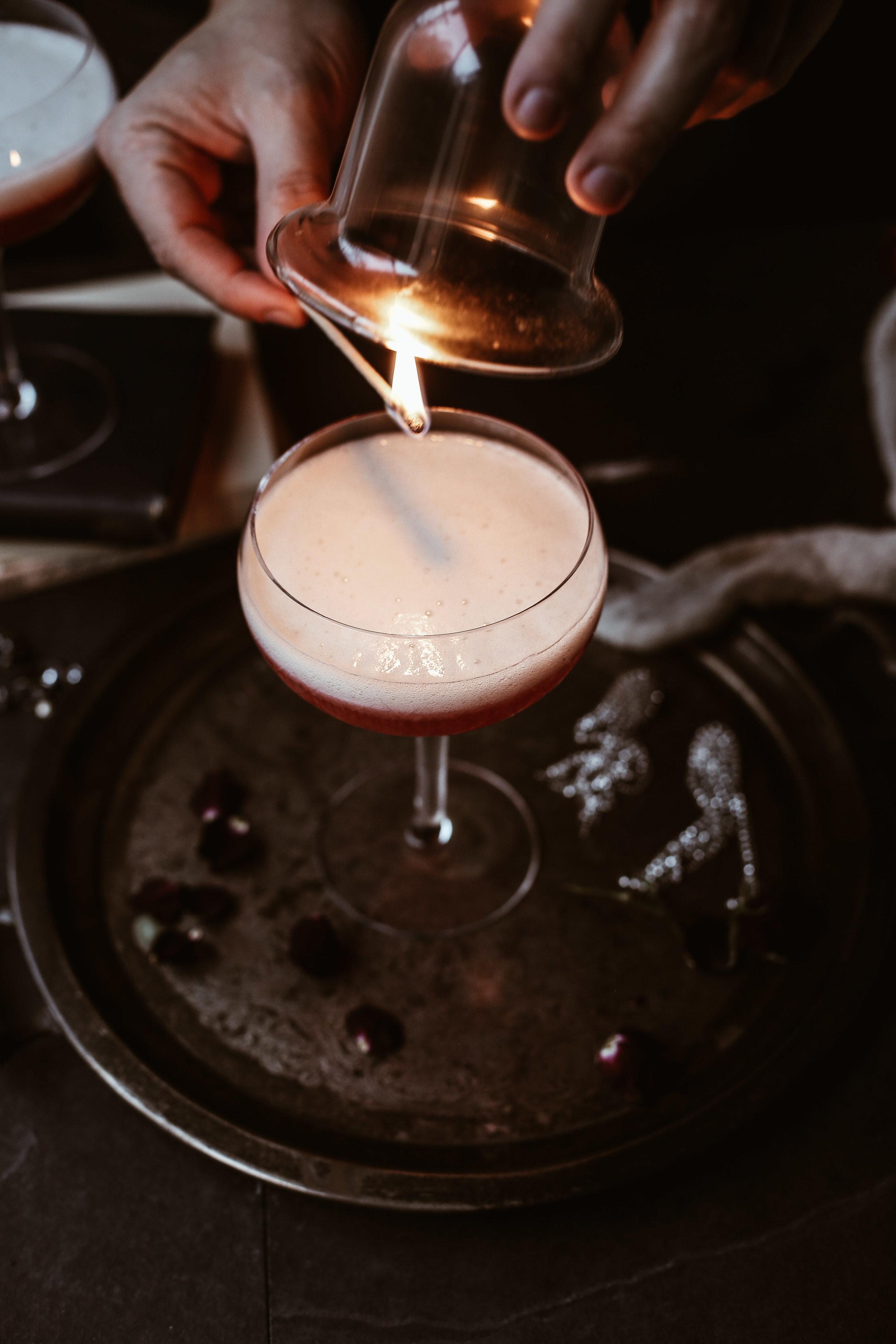 smoked negroni sour cocktail-4.jpg
