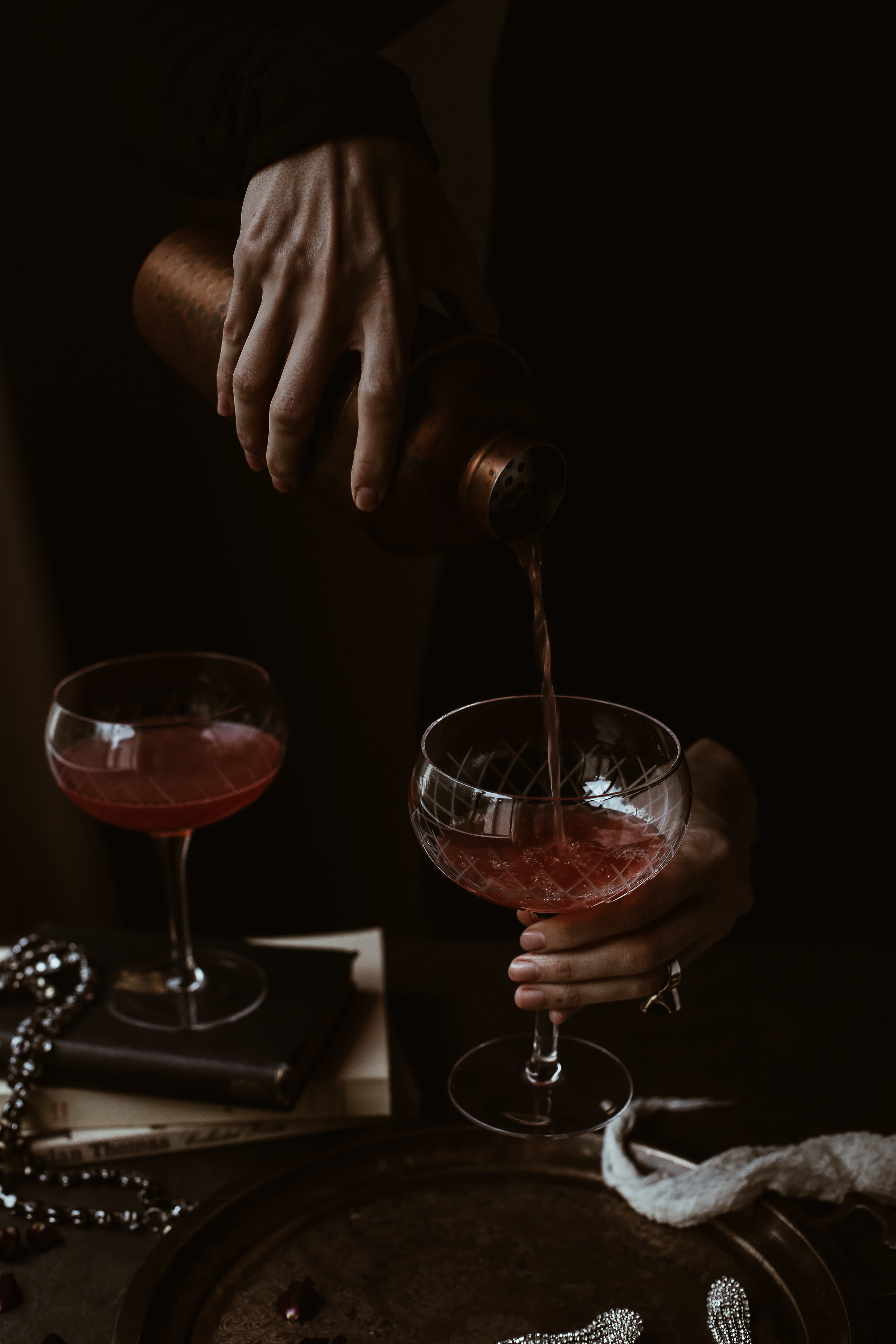 smoked negroni sour cocktail-1.jpg