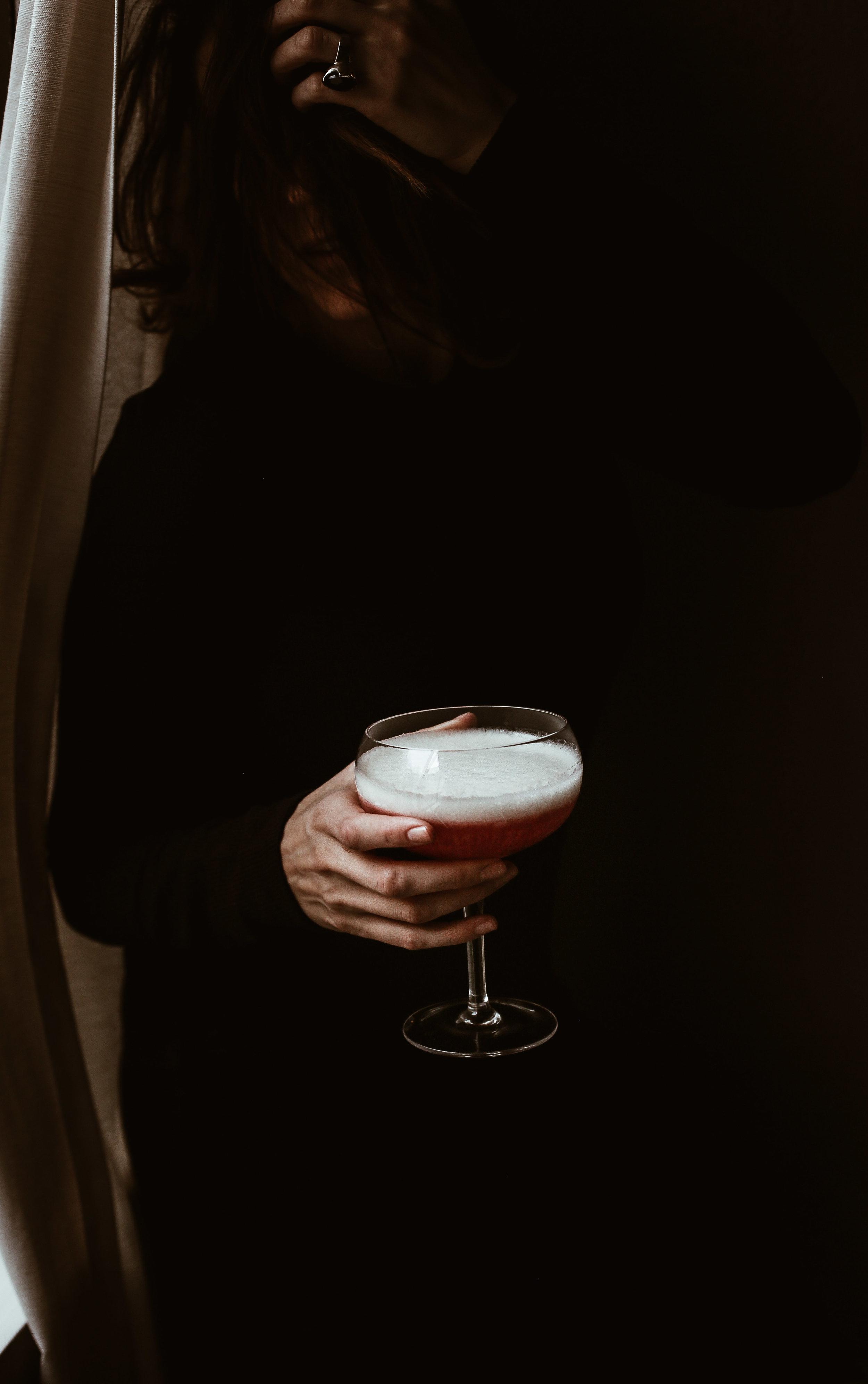 smoked negroni sour cocktail-11.jpg