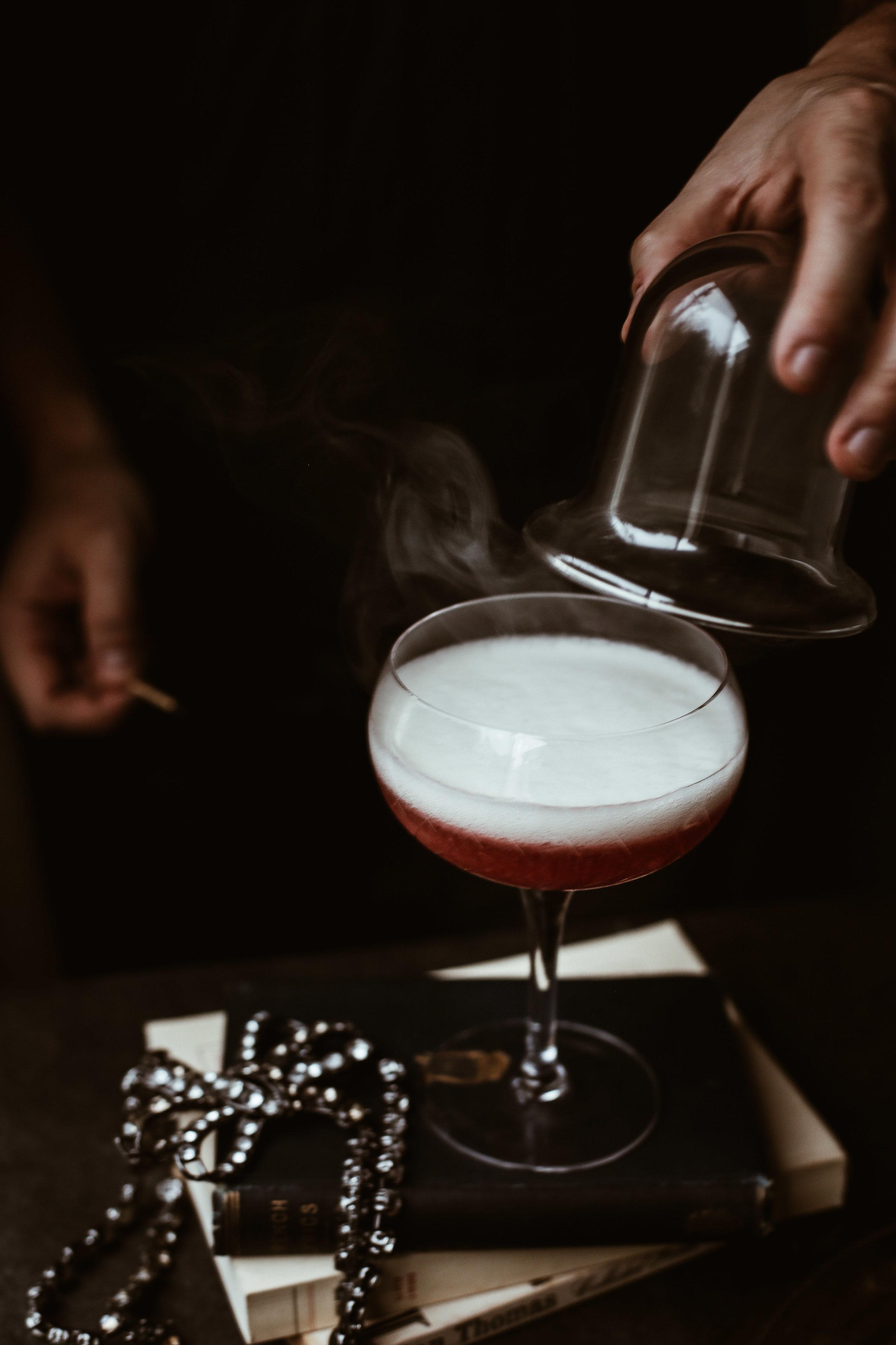 smoked negroni sour cocktail-7.jpg
