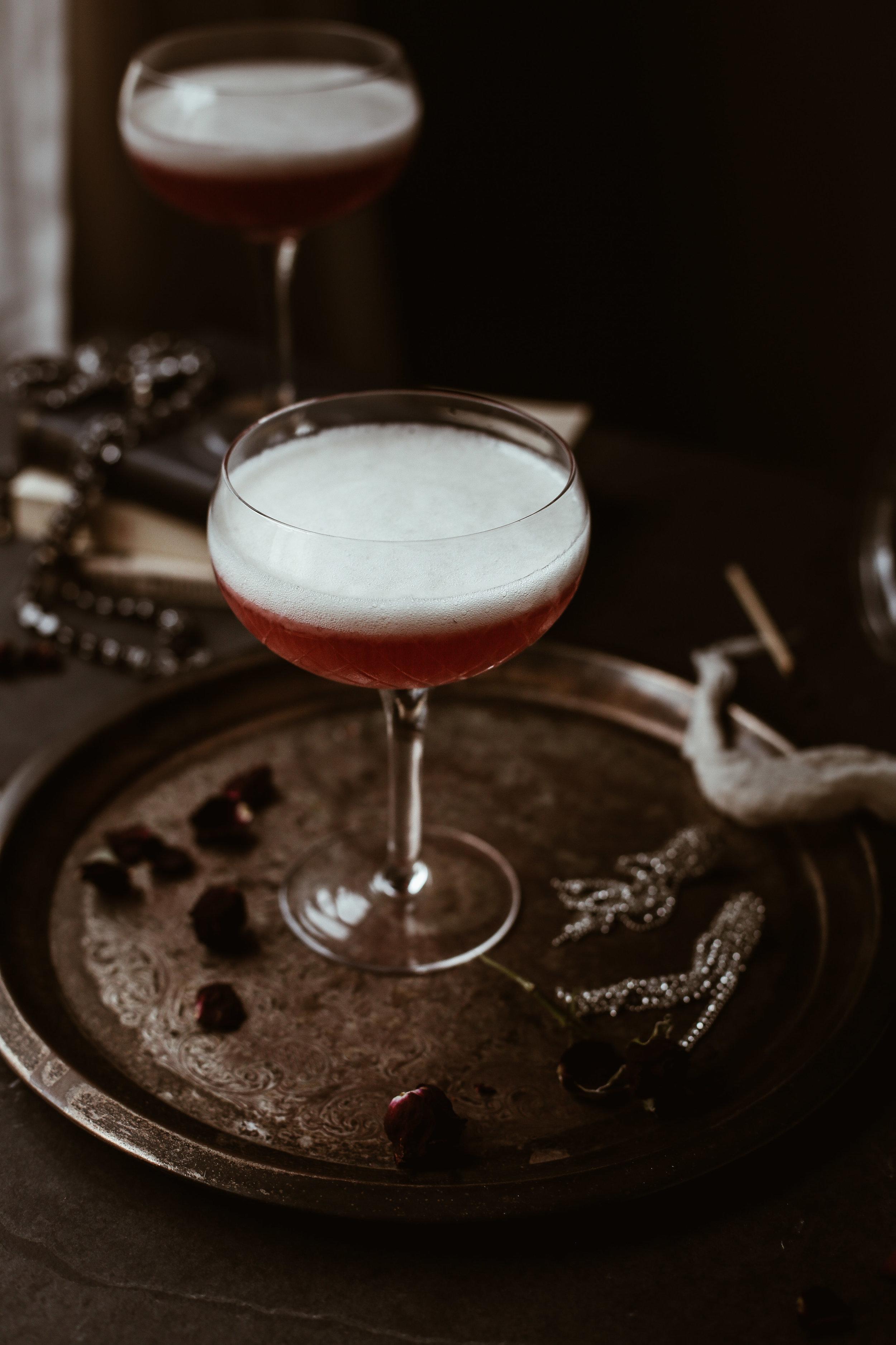 smoked negroni sour cocktail-9.jpg