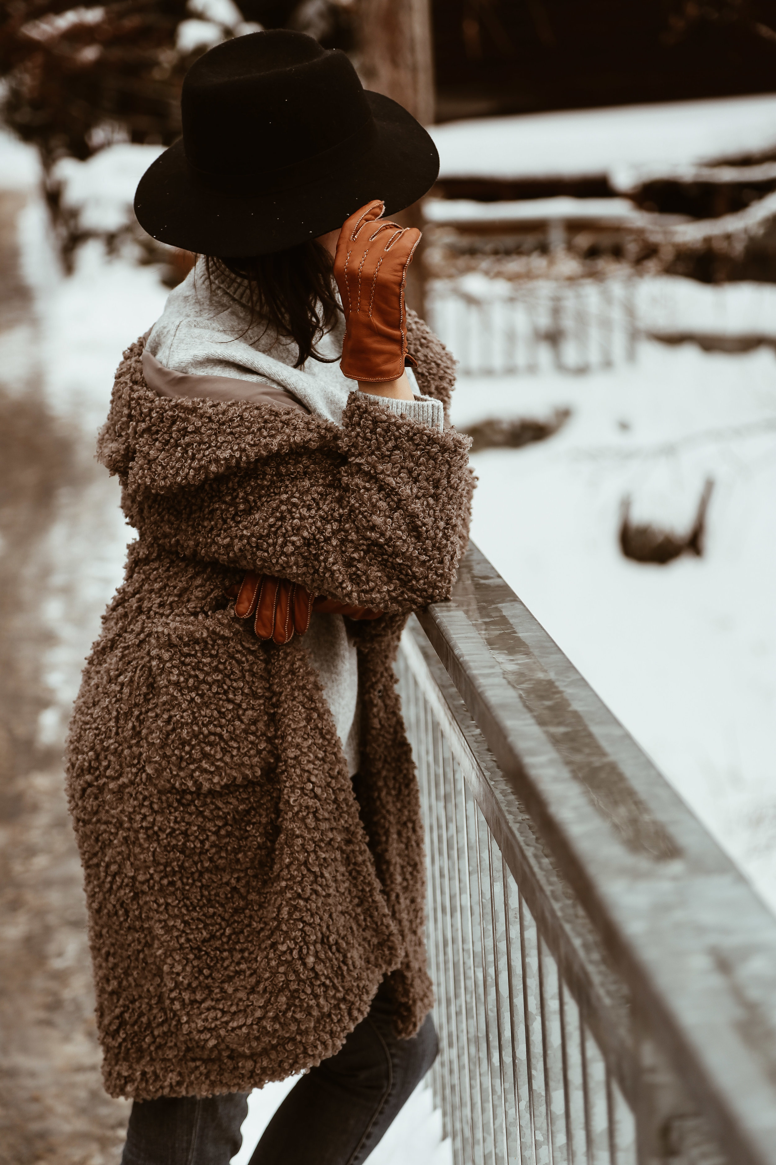 what to wear in Zermatt switzerland-18.jpg