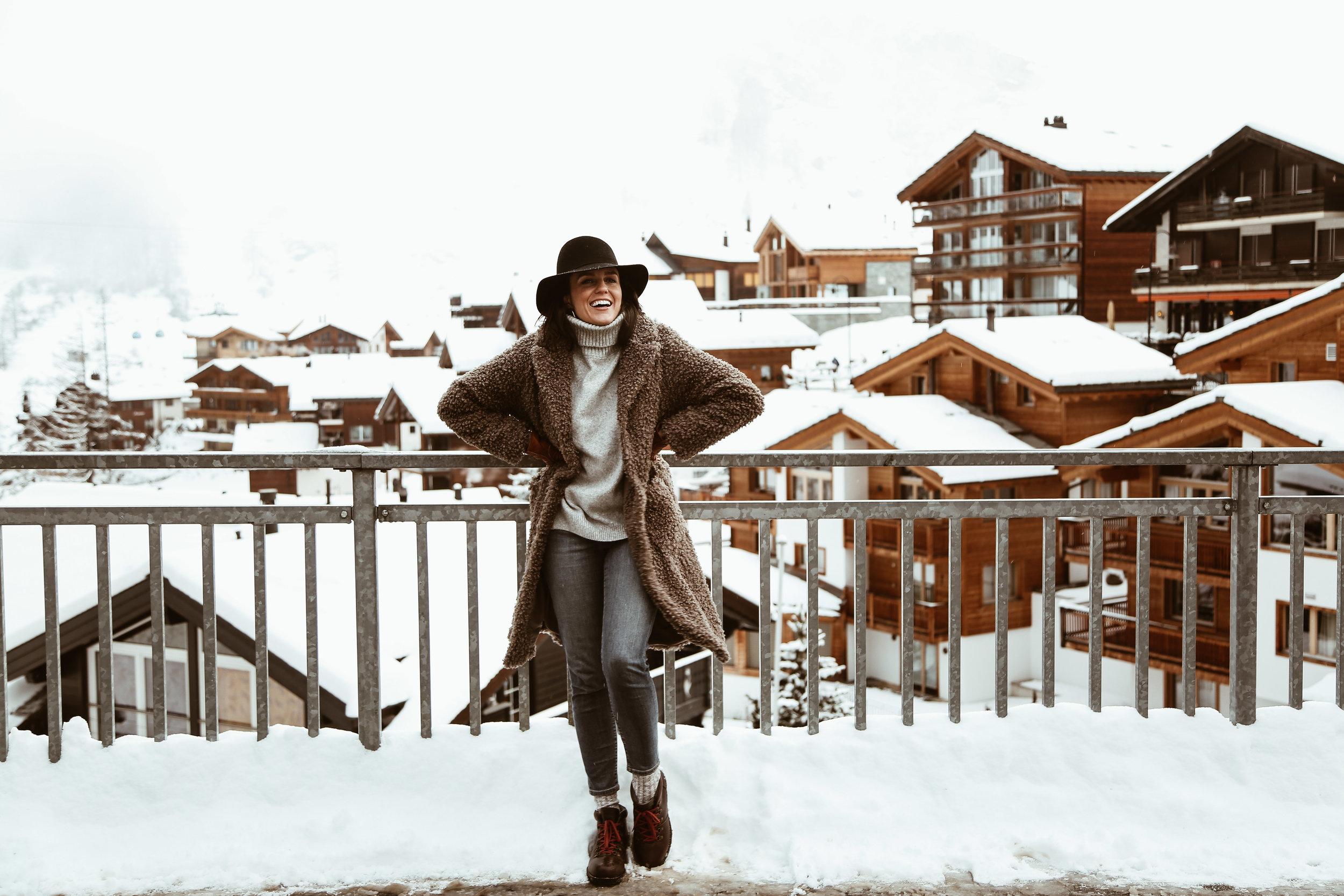what to wear in Zermatt switzerland-15.jpg