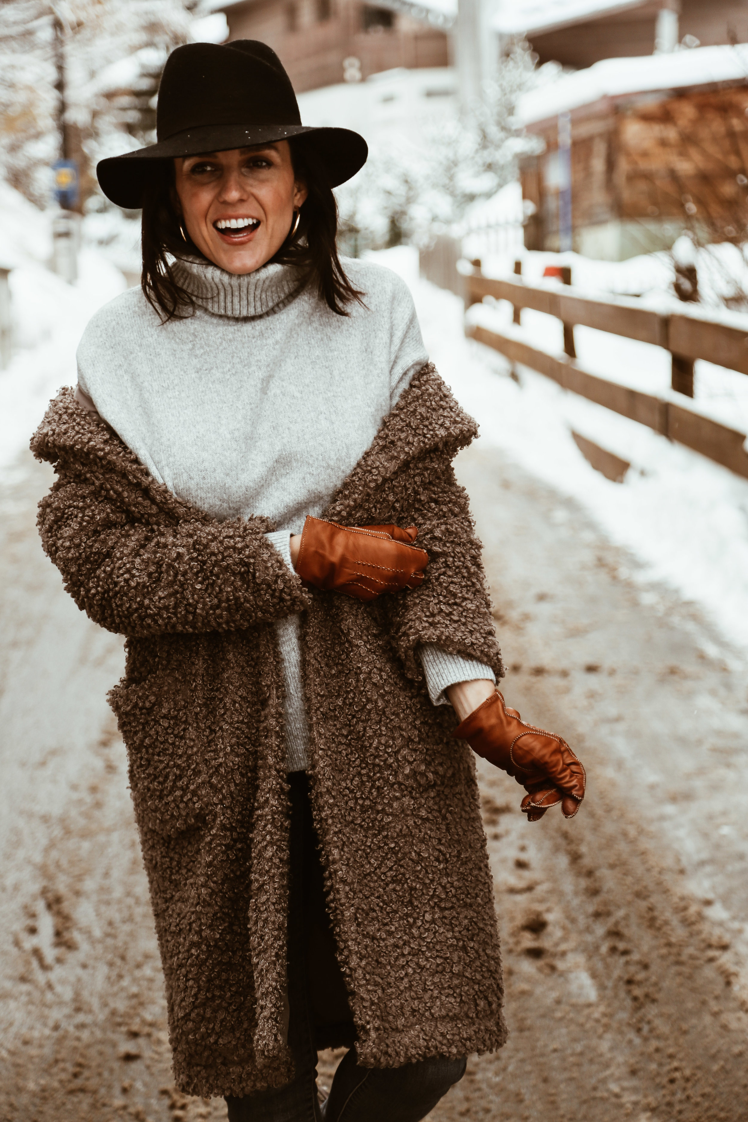 what to wear in Zermatt switzerland-8.jpg