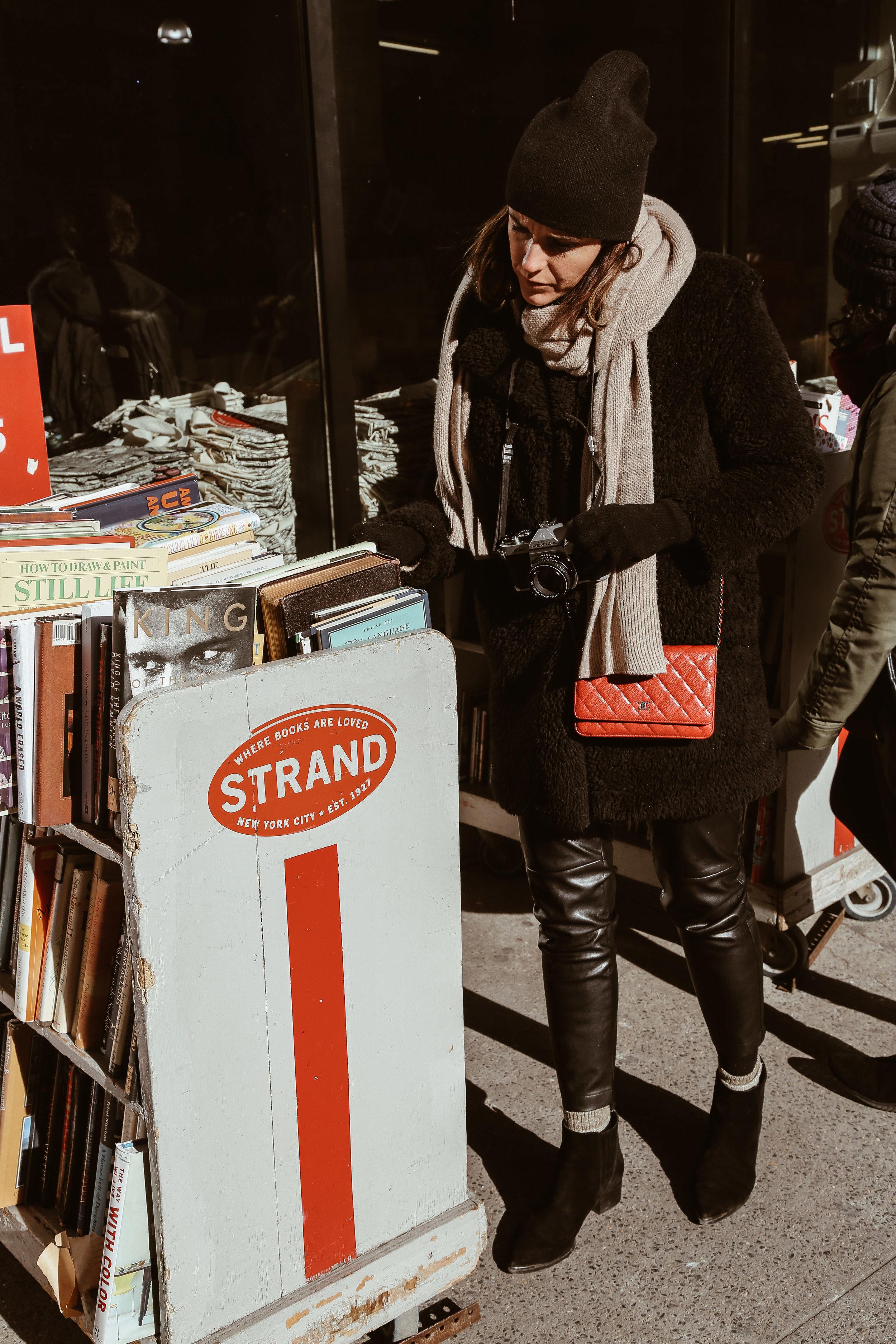 strand bookstore-1.jpg
