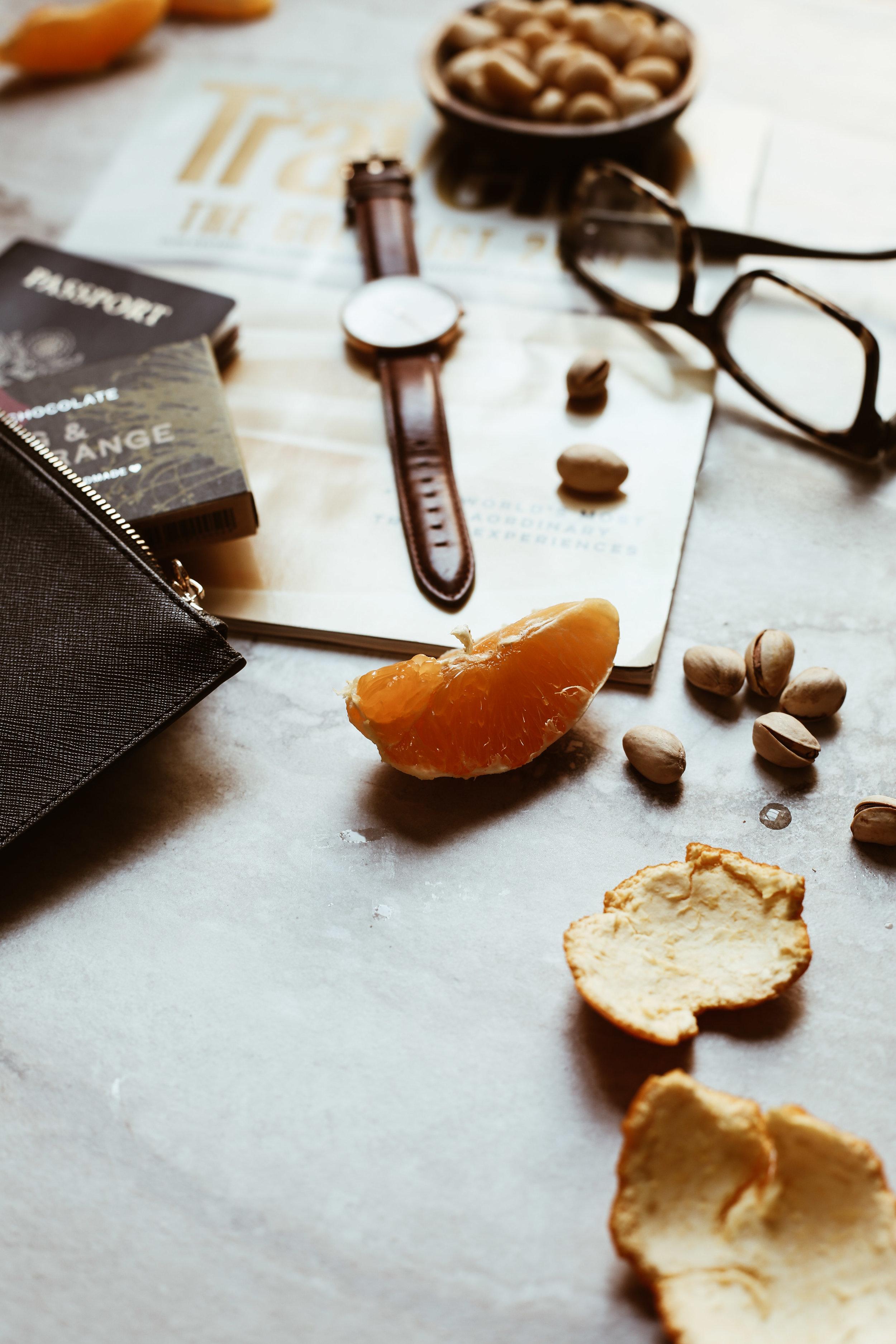 best healthy travel snacks-4.jpg