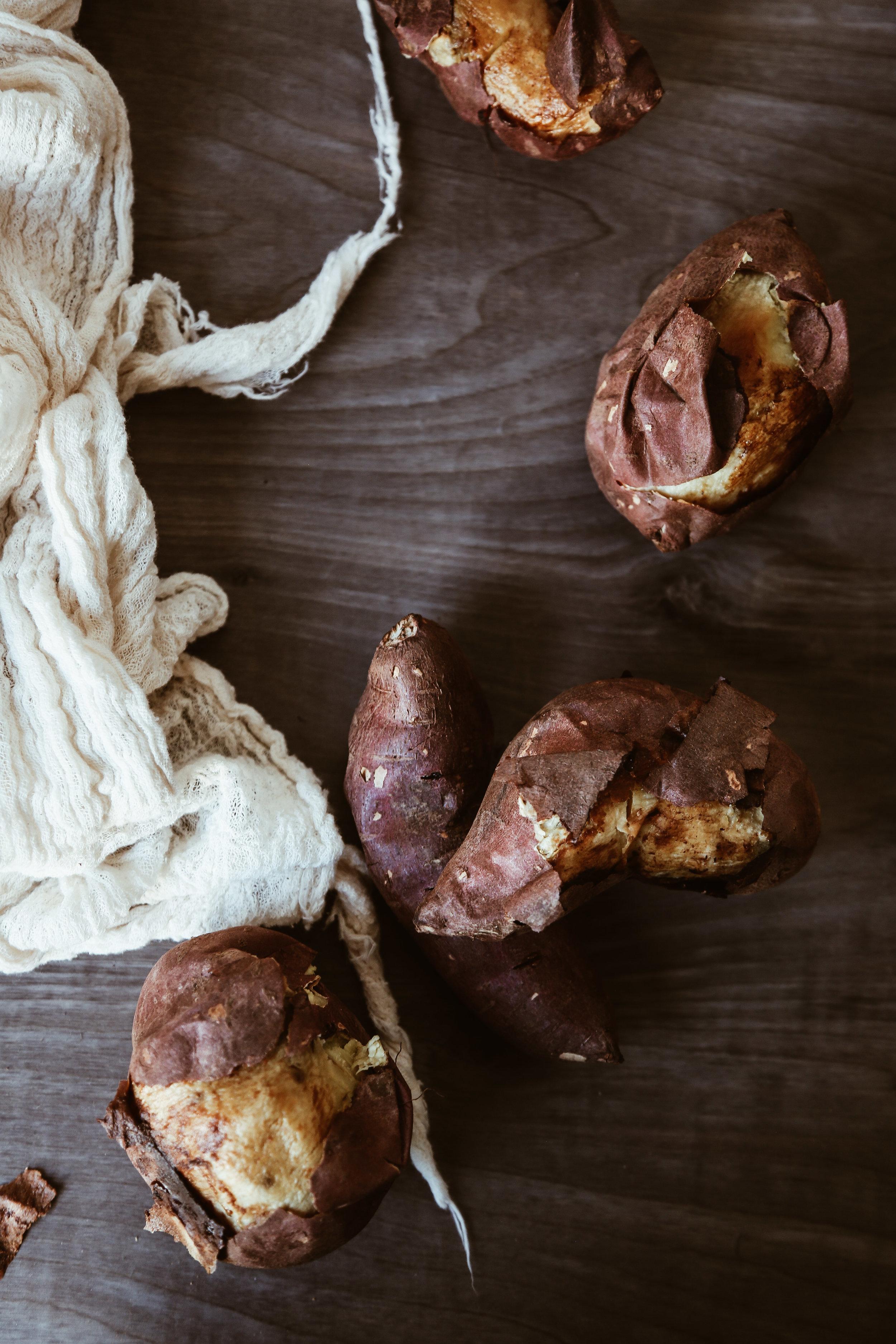 loaded Japanese sweet potatoes-1.jpg