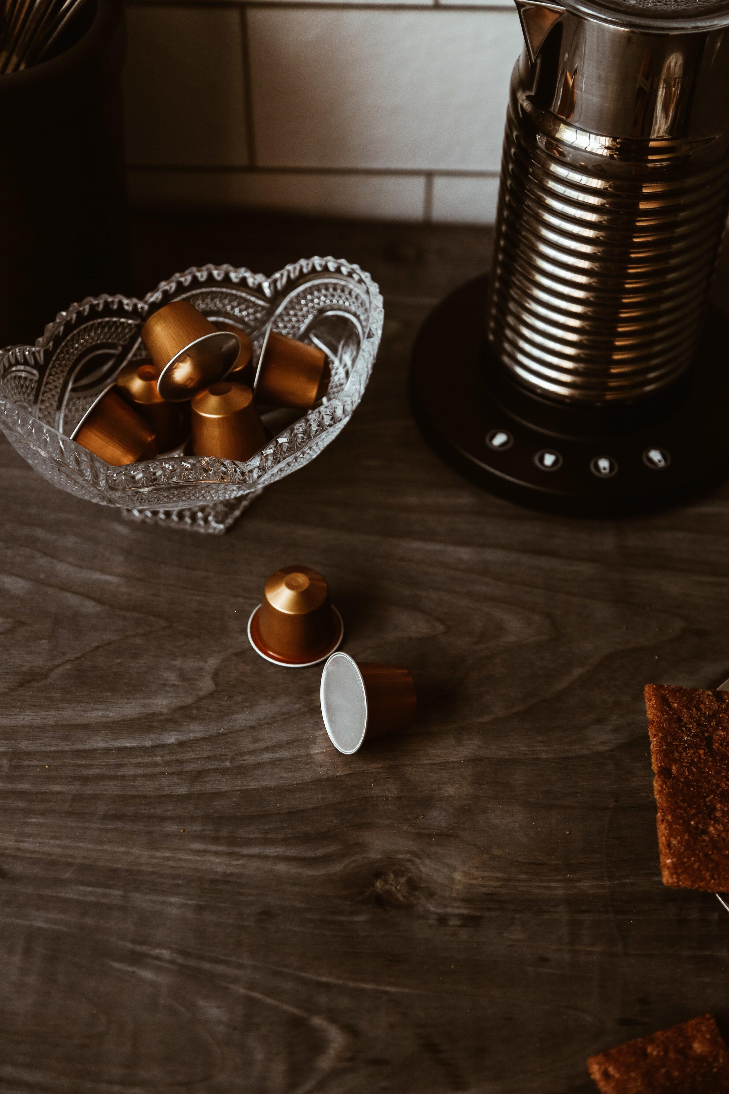 Nespresso Campfire Mocha Recipe24.jpg