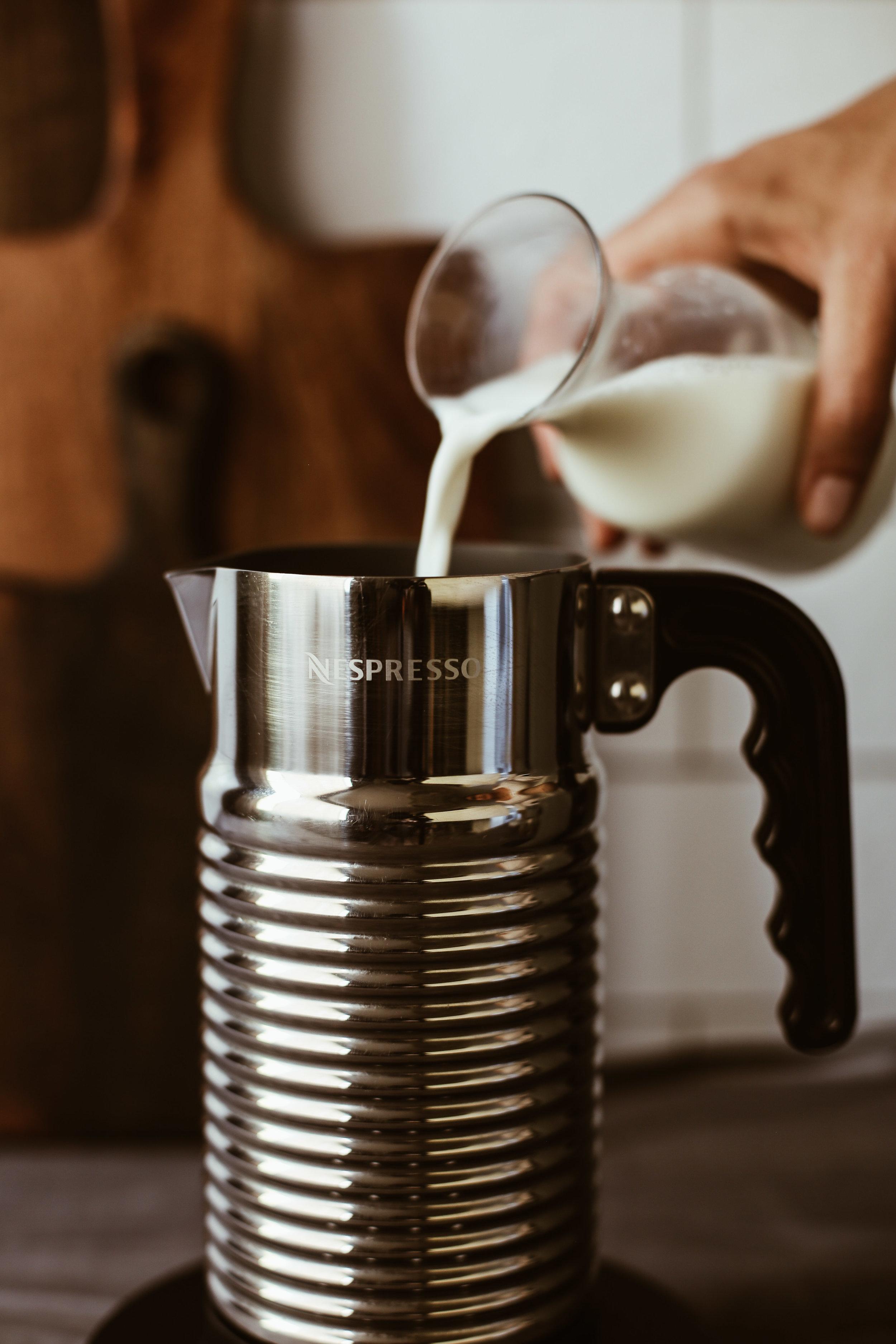 Nespresso Campfire Mocha Recipe11.jpg