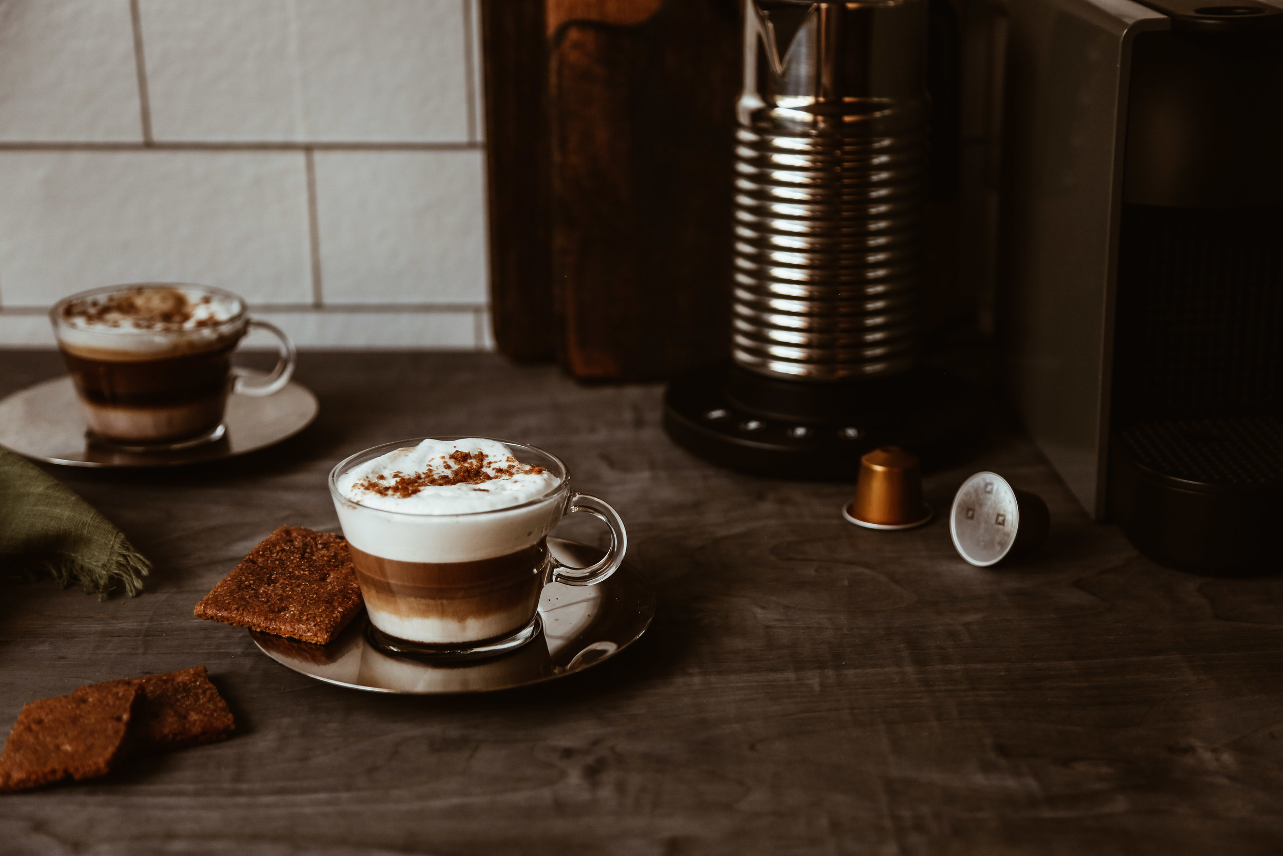 Nespresso Campfire Mocha Recipe42.jpg