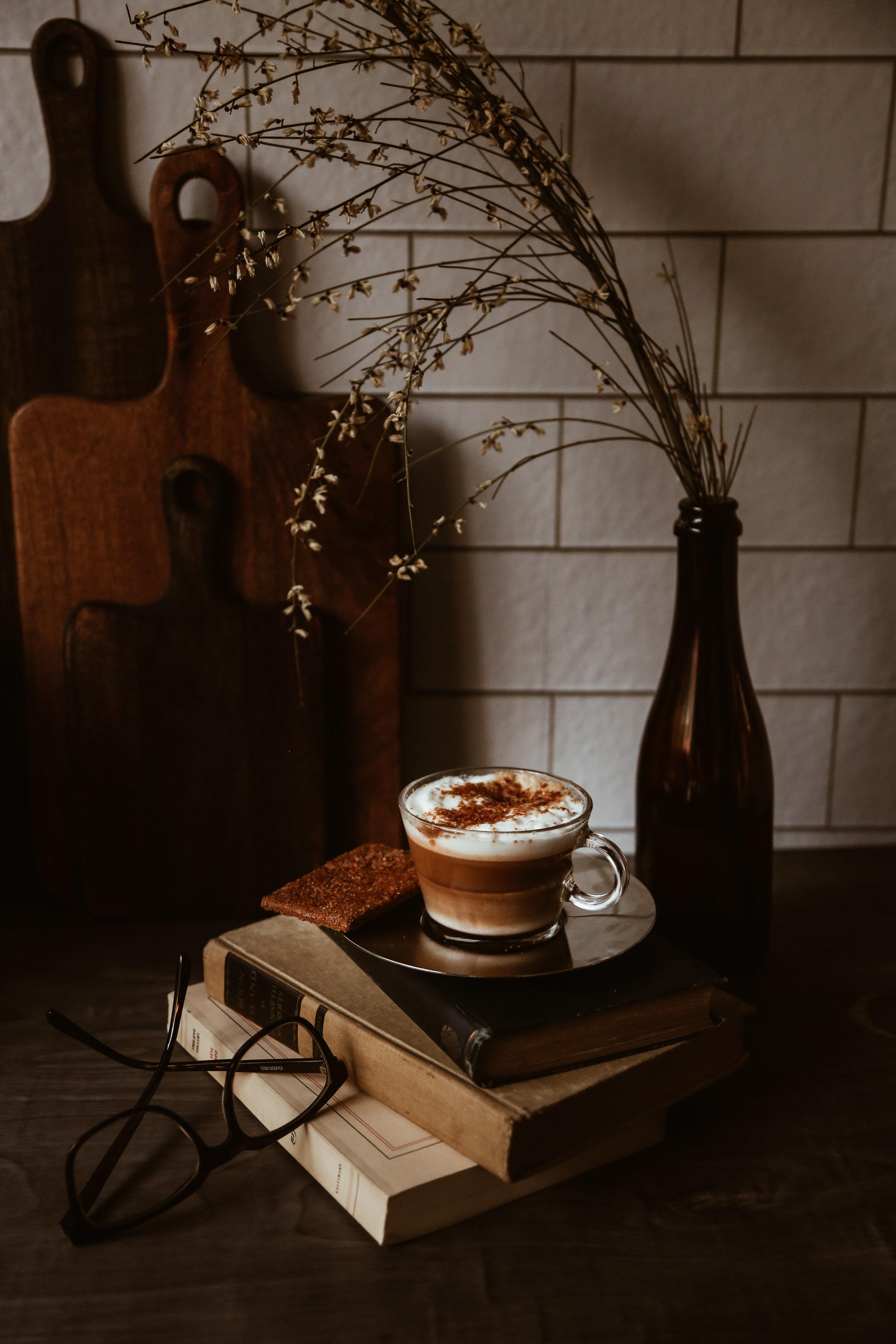 Nespresso Campfire Mocha Recipe7.jpg