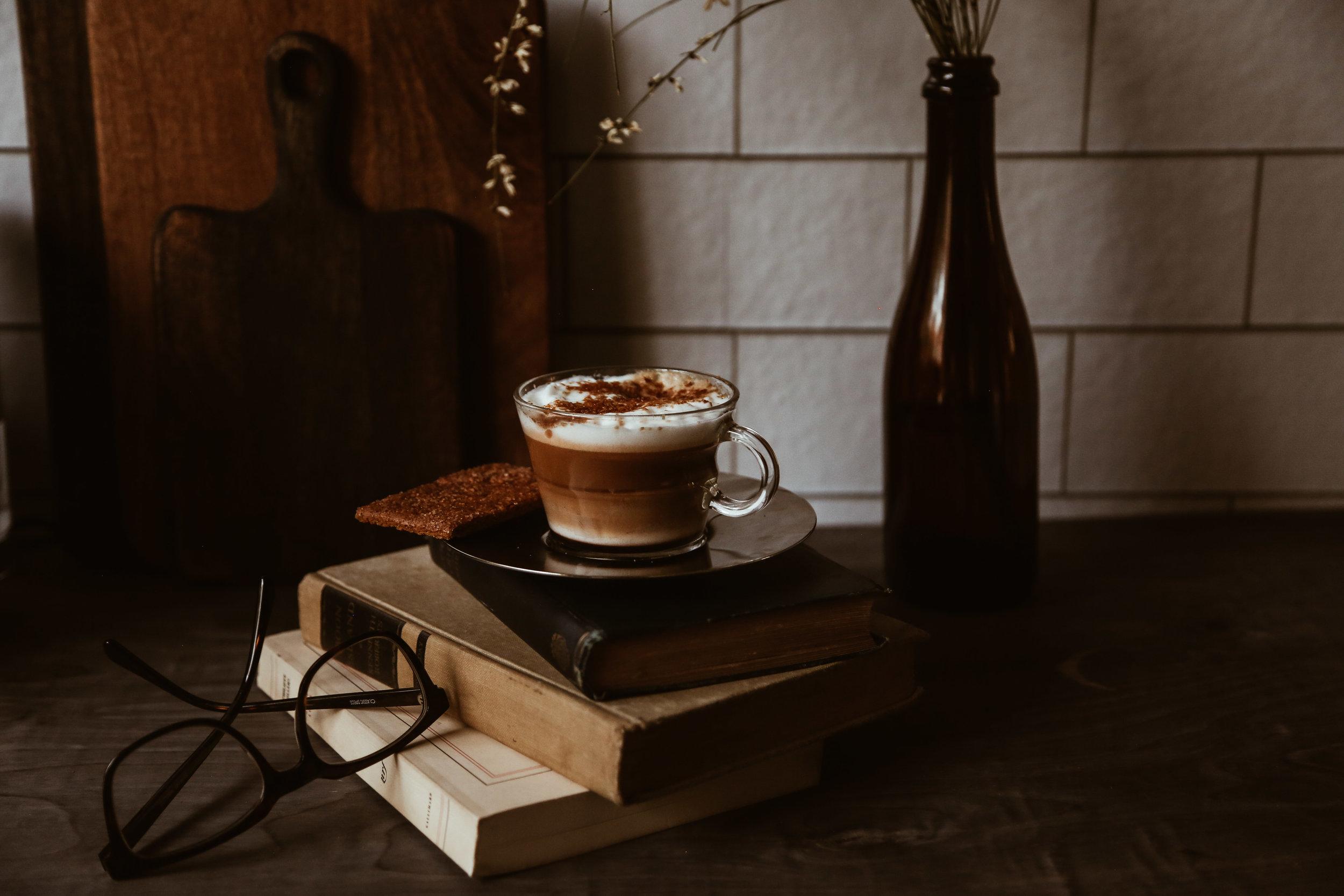 Nespresso Campfire Mocha Recipe39.jpg