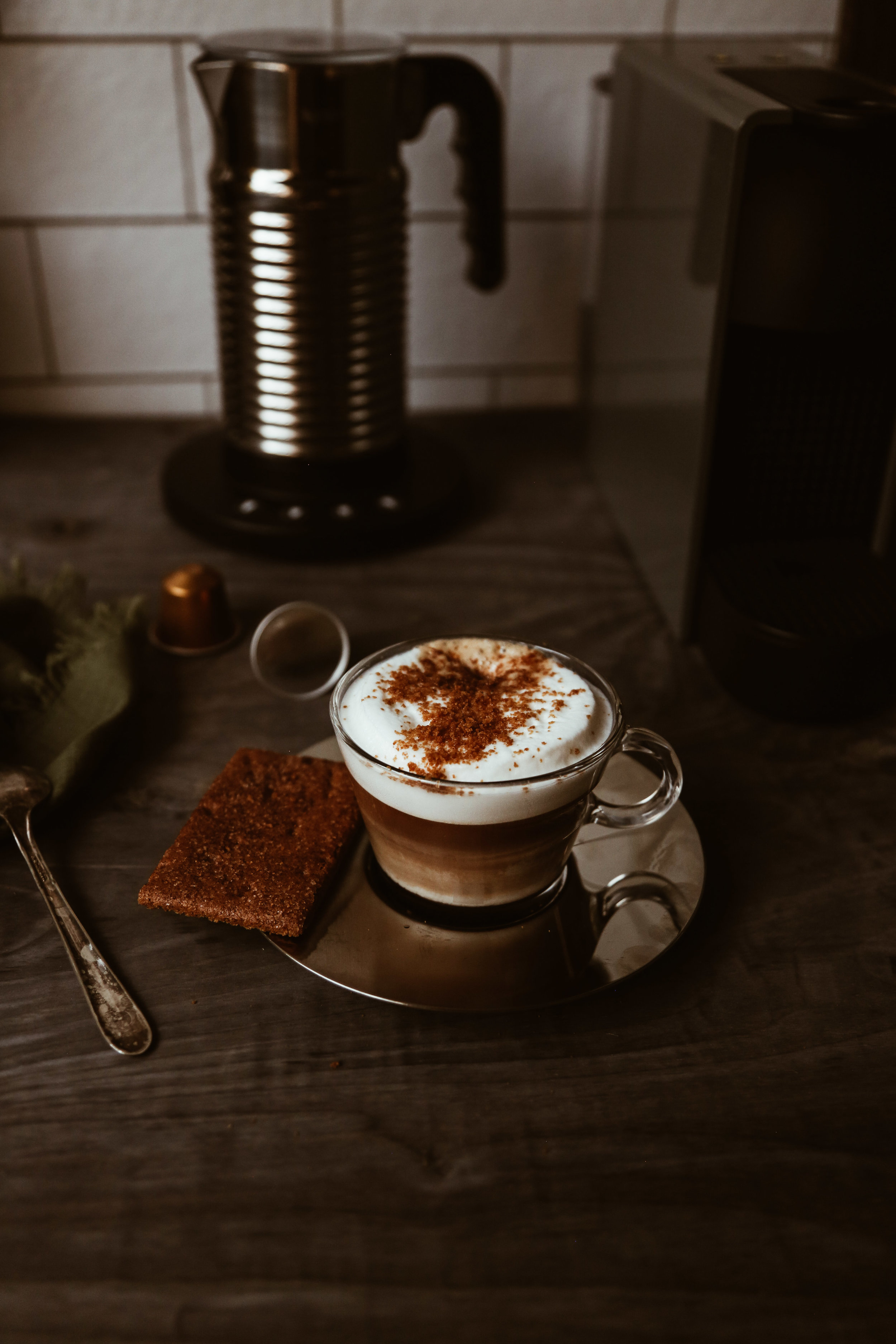 Nespresso Campfire Mocha Recipe43.jpg