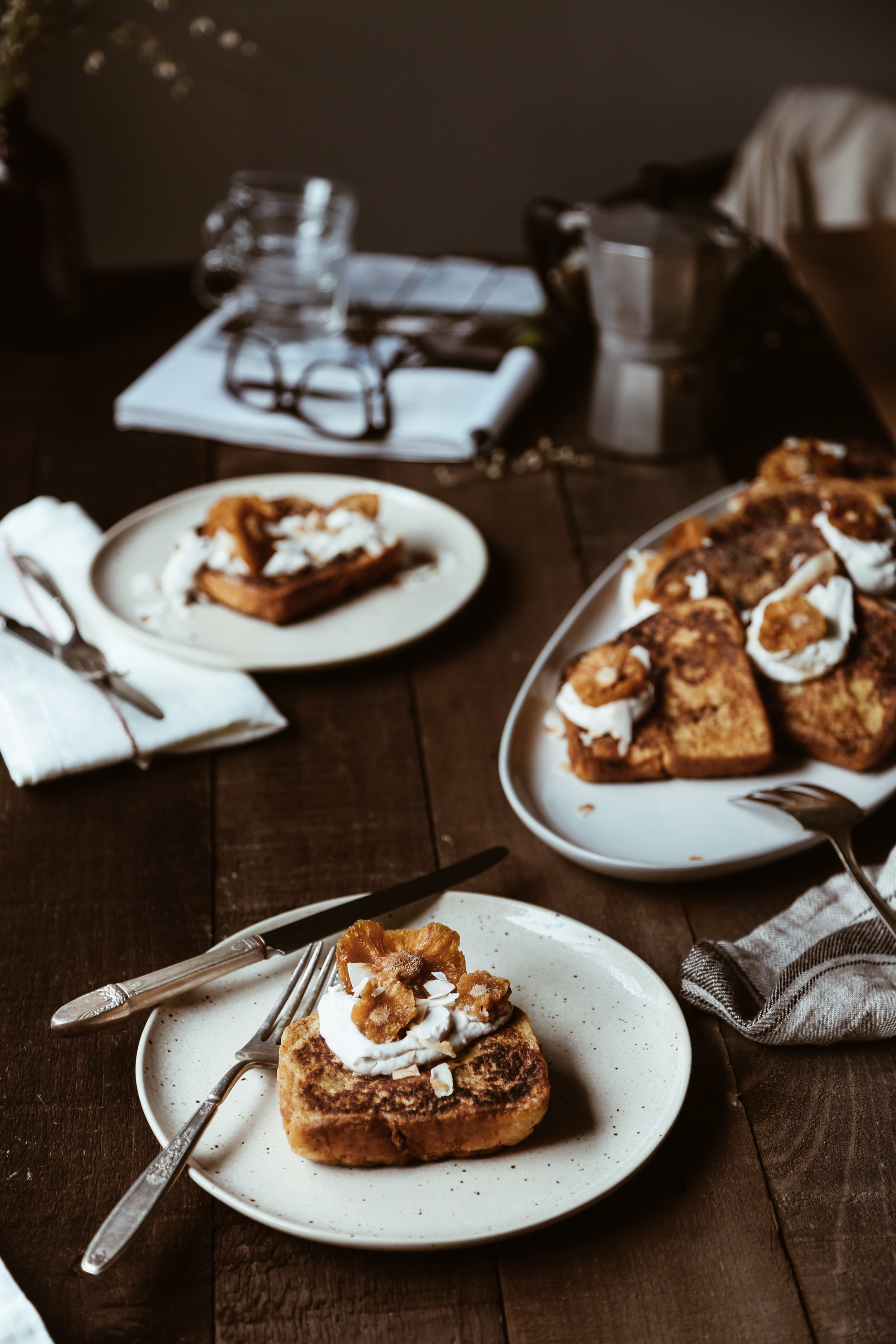 triple coconut french toast-11.jpg