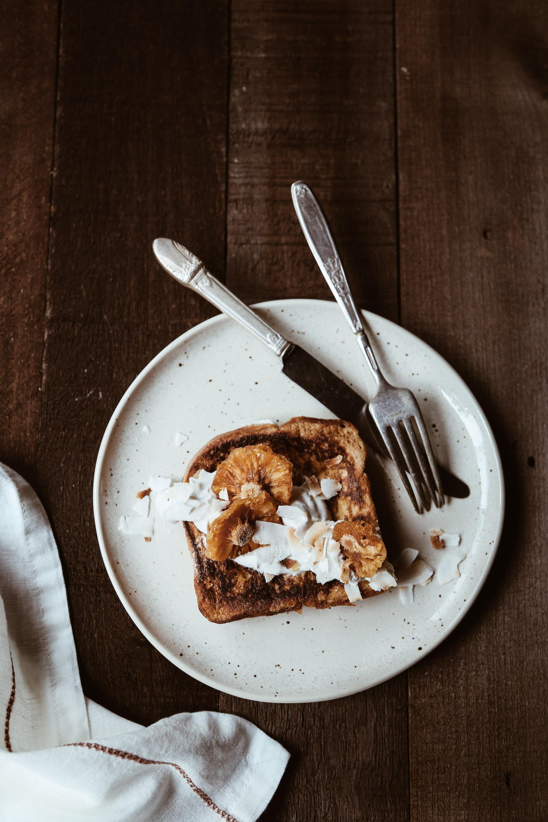 triple coconut french toast-13.jpg