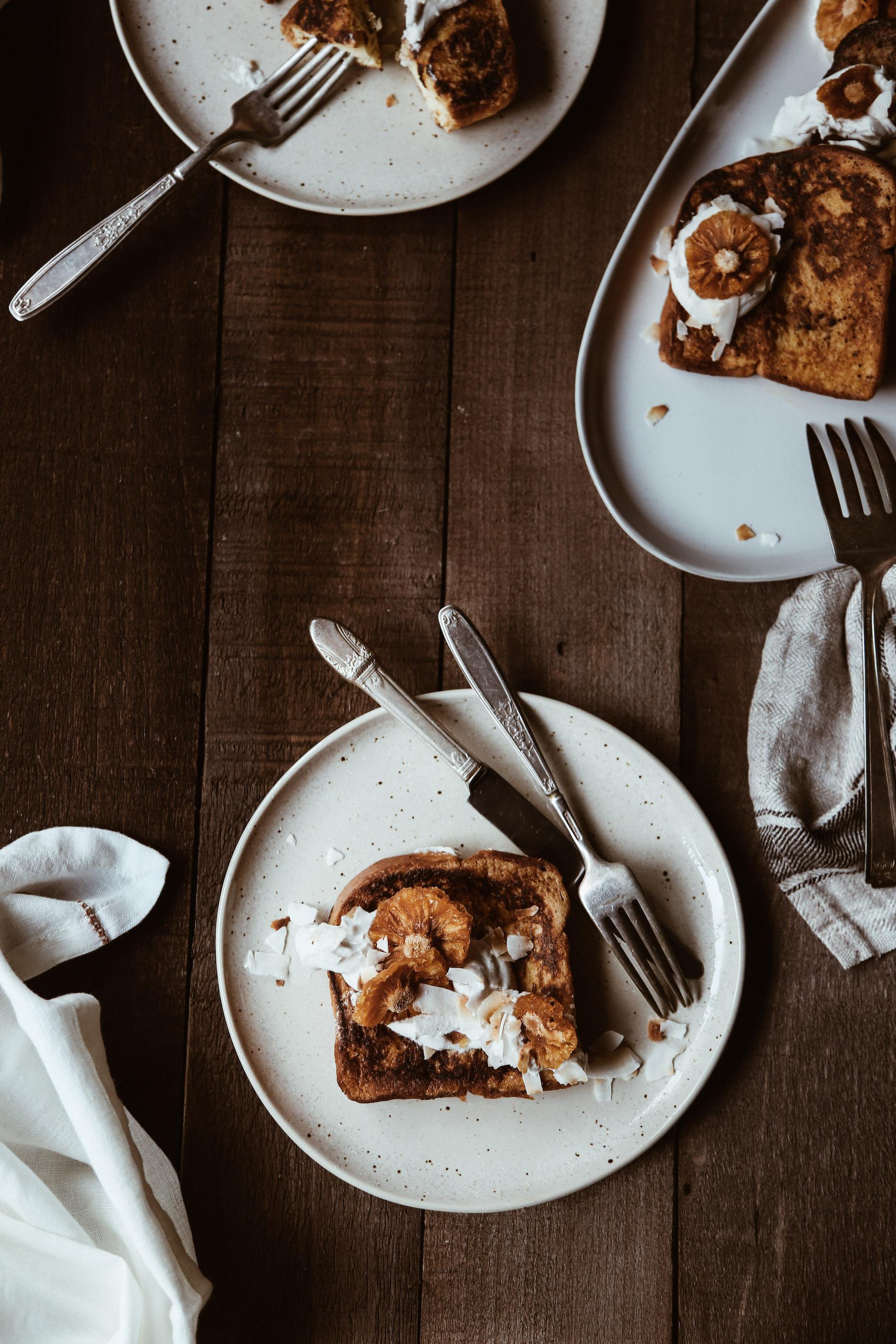 triple coconut french toast-19.jpg