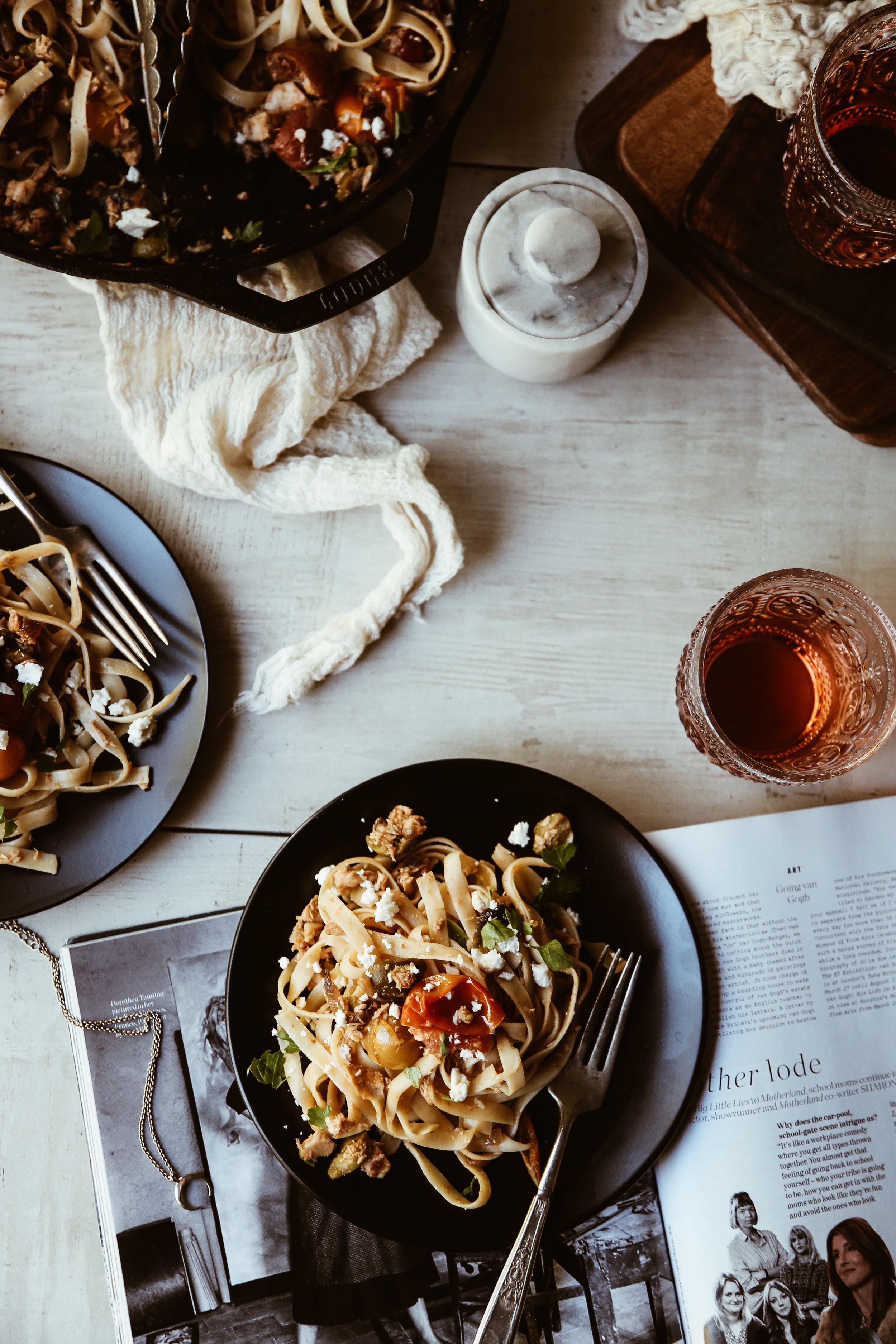 easy tuna pasta recipe-10.jpg