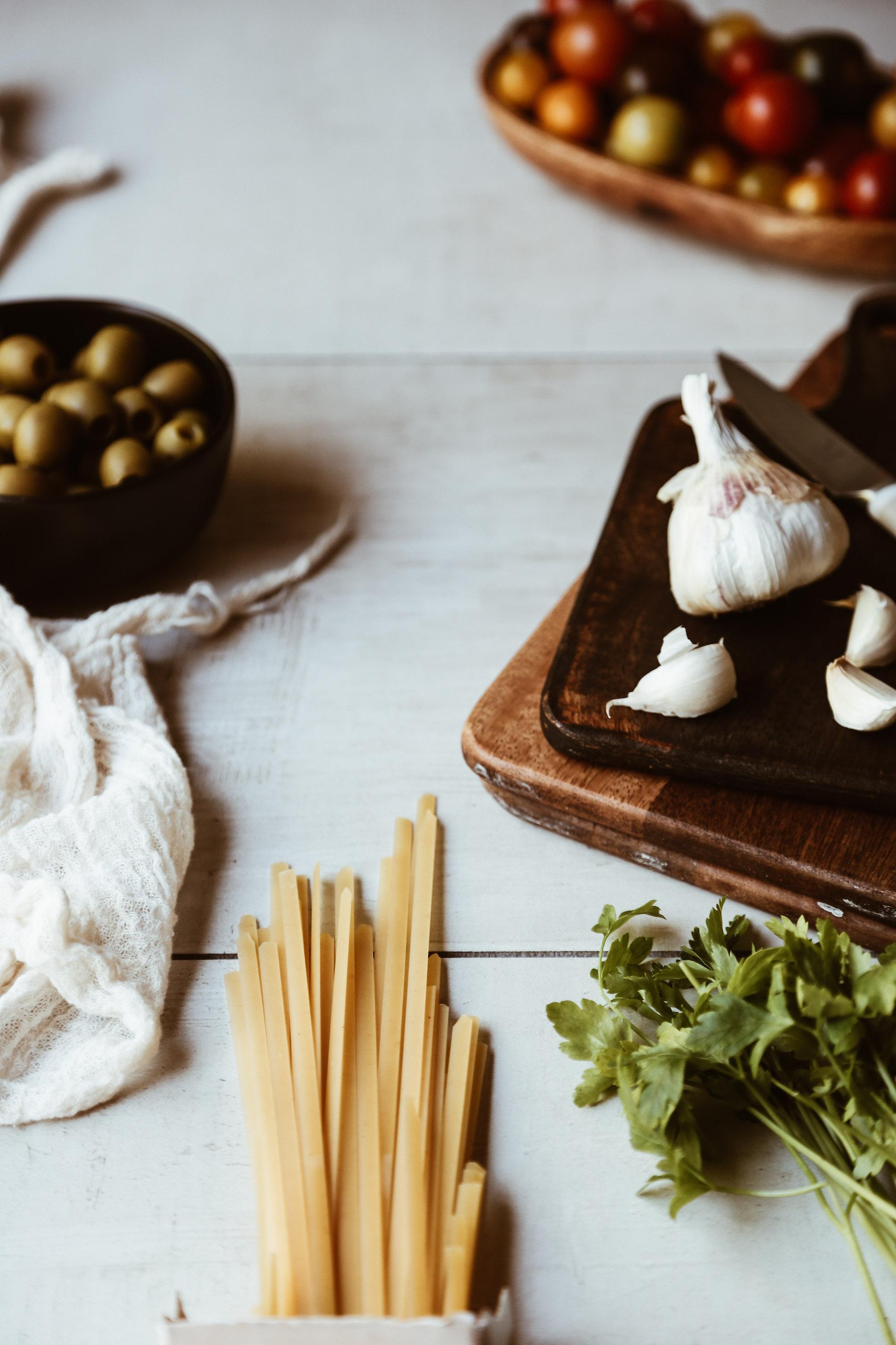 easy tuna pasta recipe-1.jpg