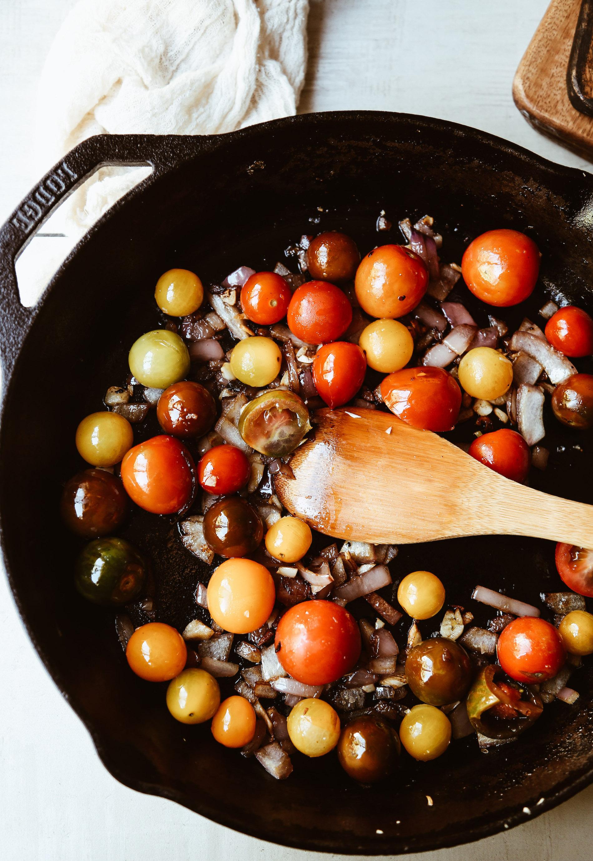 easy tuna pasta recipe-2.jpg