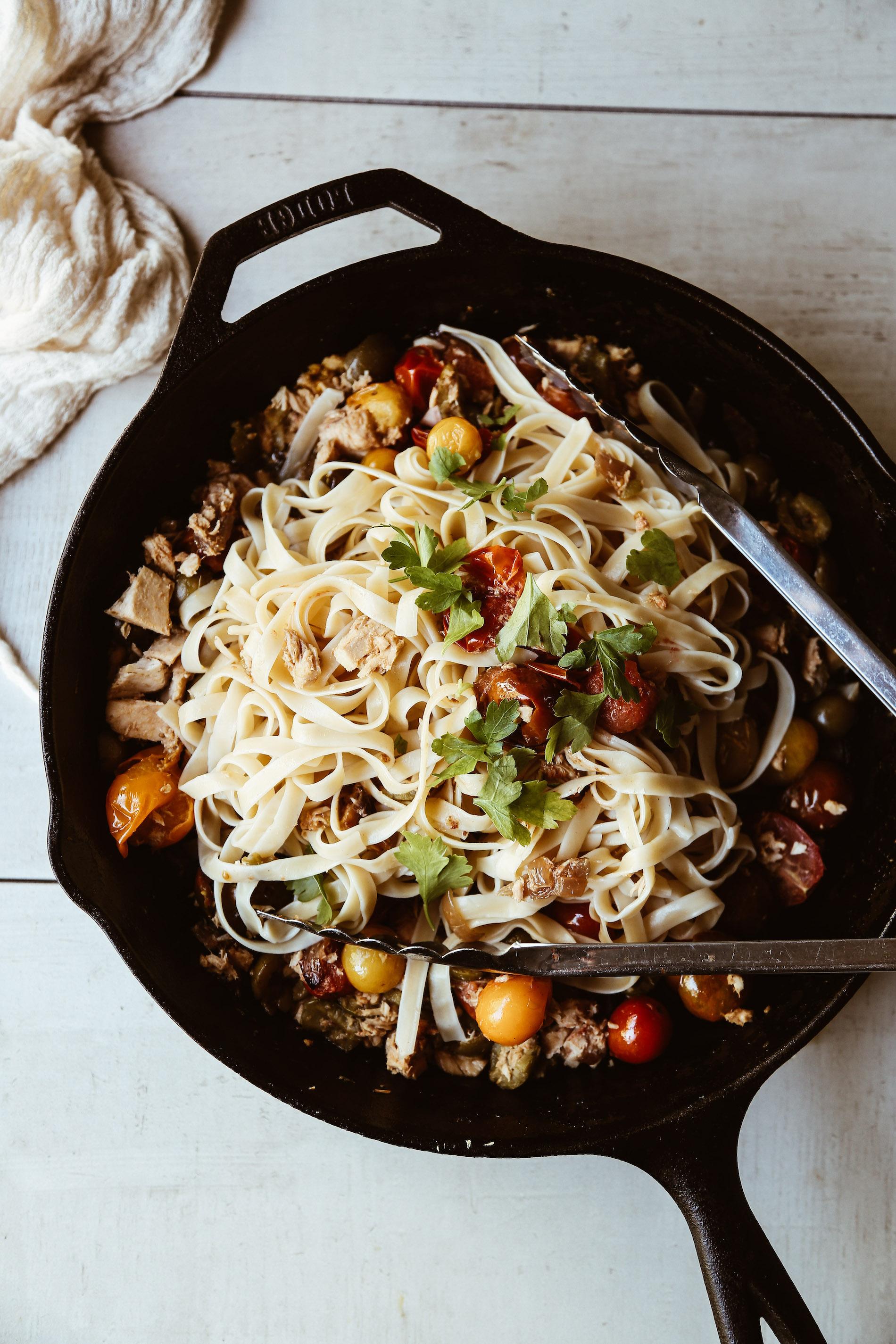 easy tuna pasta recipe-3.jpg