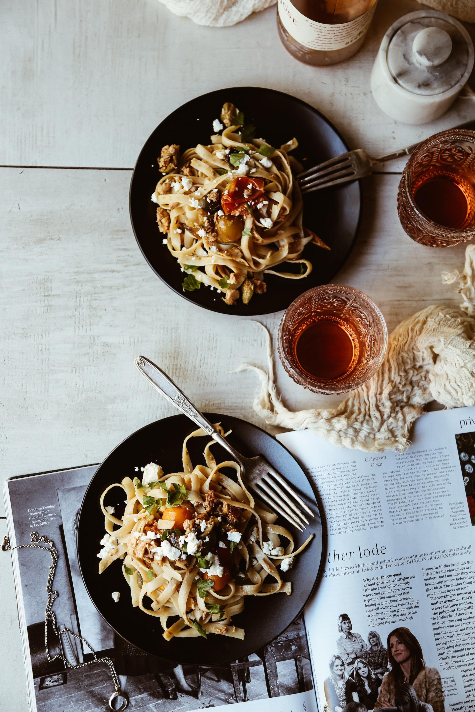 easy tuna pasta recipe-12.jpg