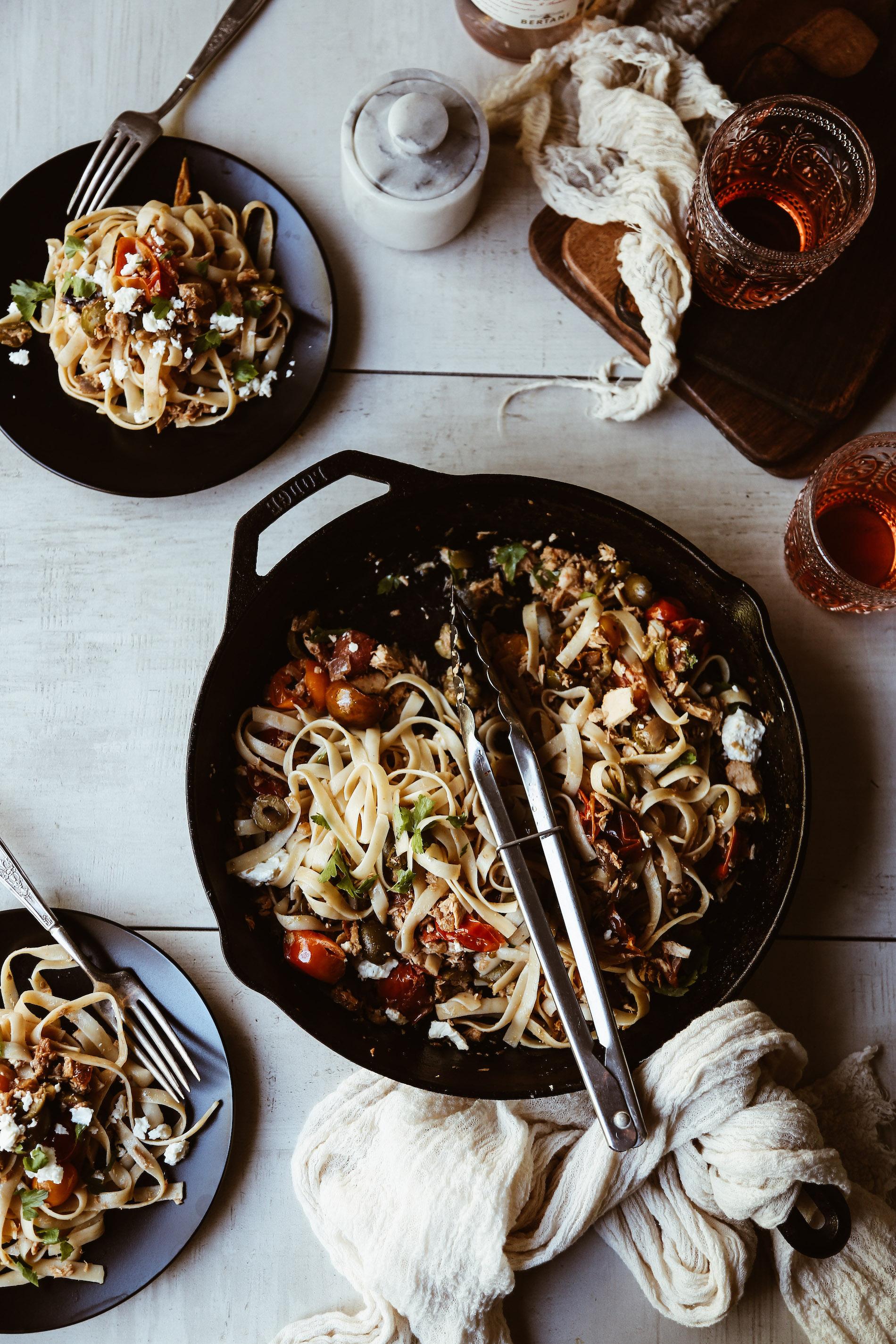easy tuna pasta recipe-8.jpg