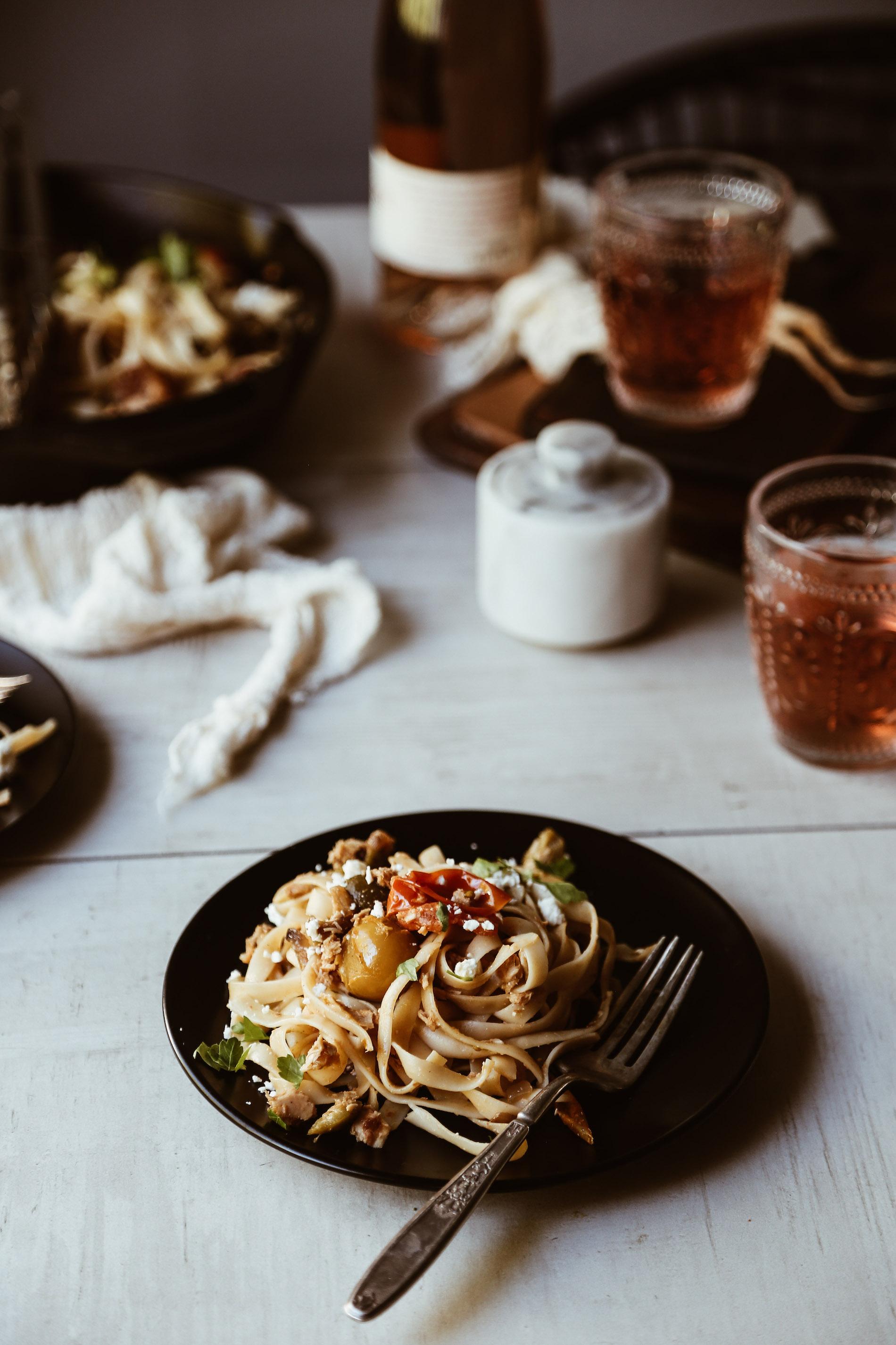 easy tuna pasta recipe-9.jpg