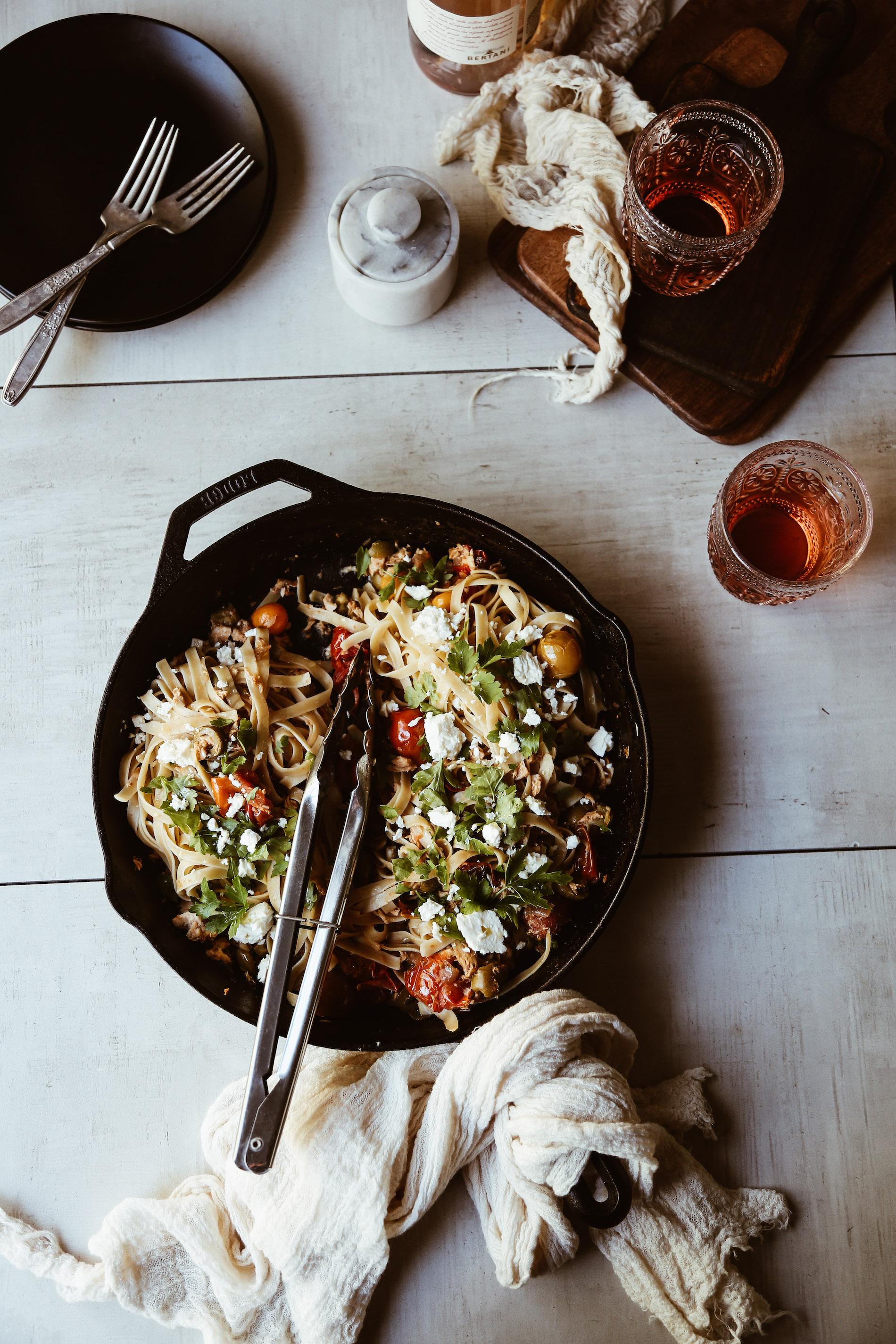 easy tuna pasta recipe-7.jpg