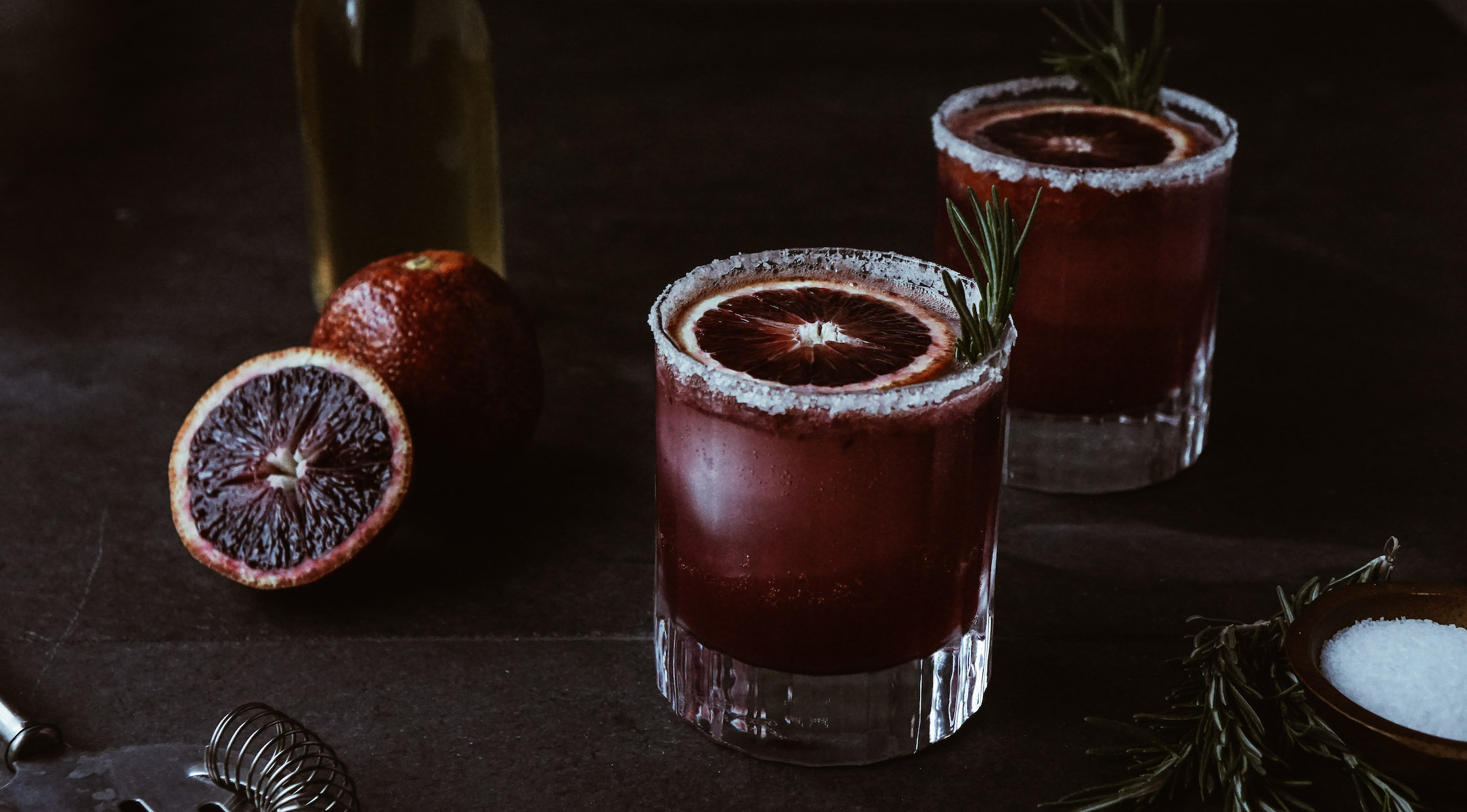 BLOOD ORANGE ROSEMARY PALOMA Recipe-1.jpg