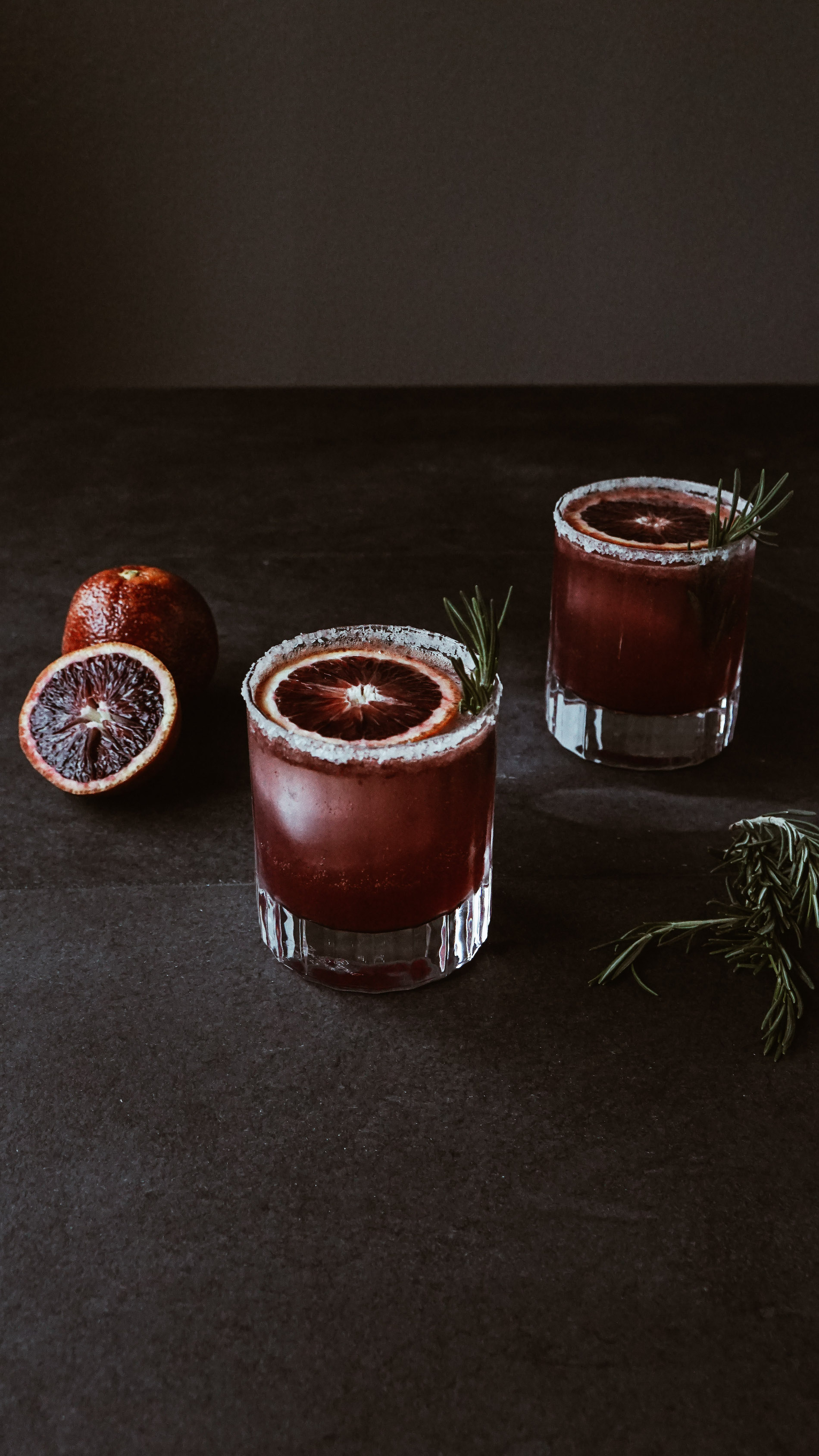 BLOOD ORANGE ROSEMARY PALOMA-7.jpg