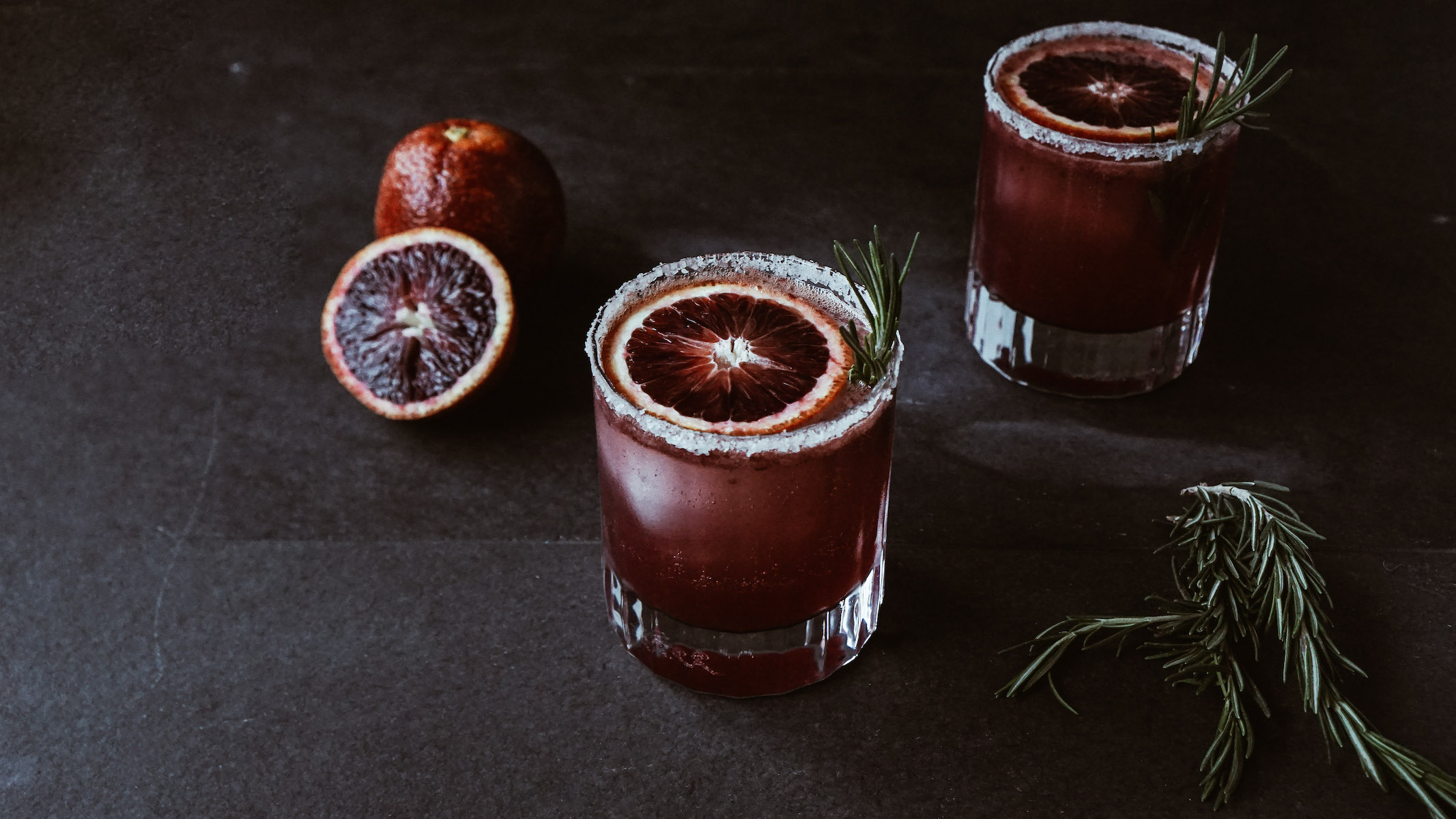 BLOOD ORANGE ROSEMARY PALOMA Recipe-2.jpg