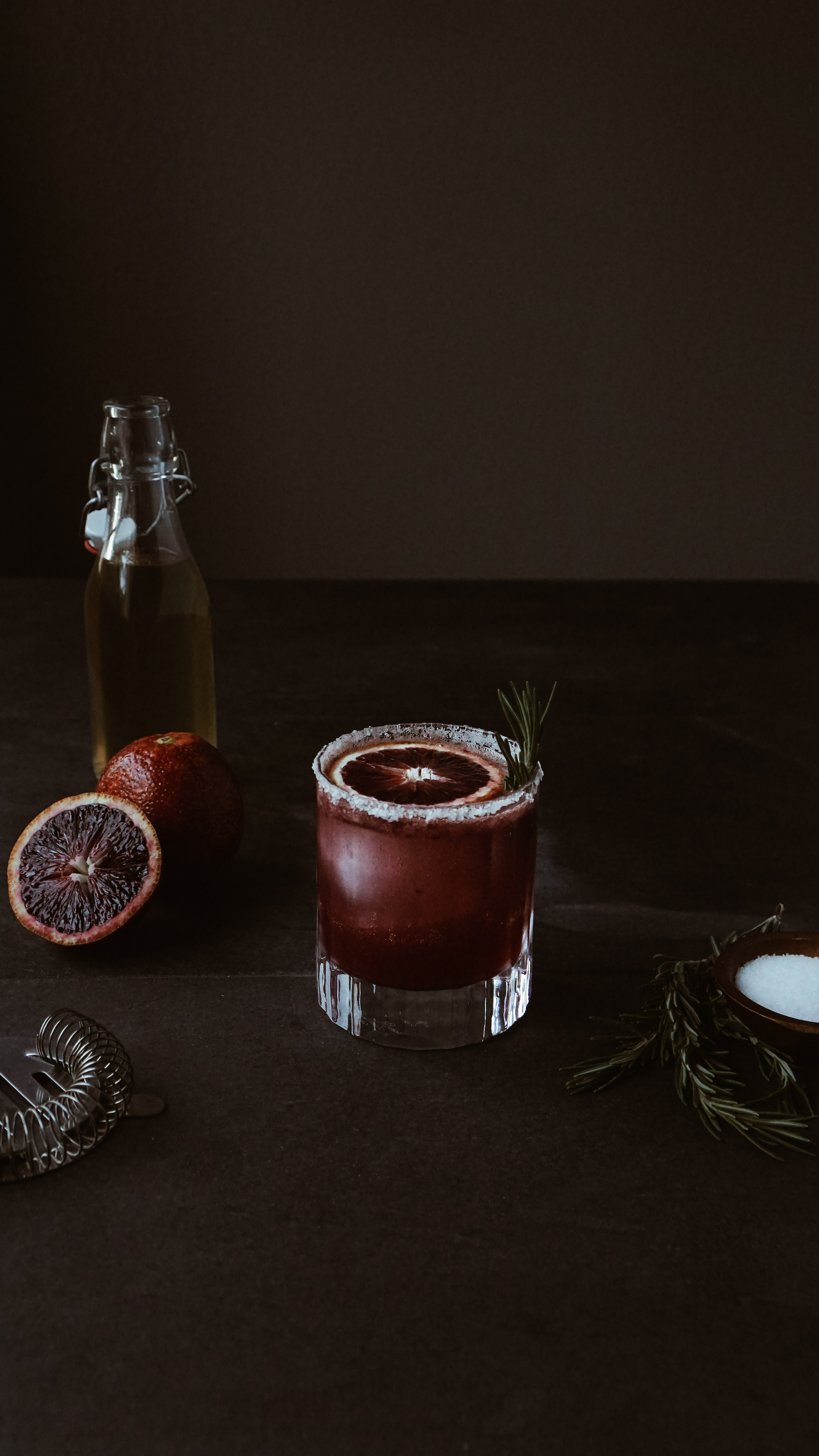 BLOOD ORANGE ROSEMARY PALOMA-3.jpg