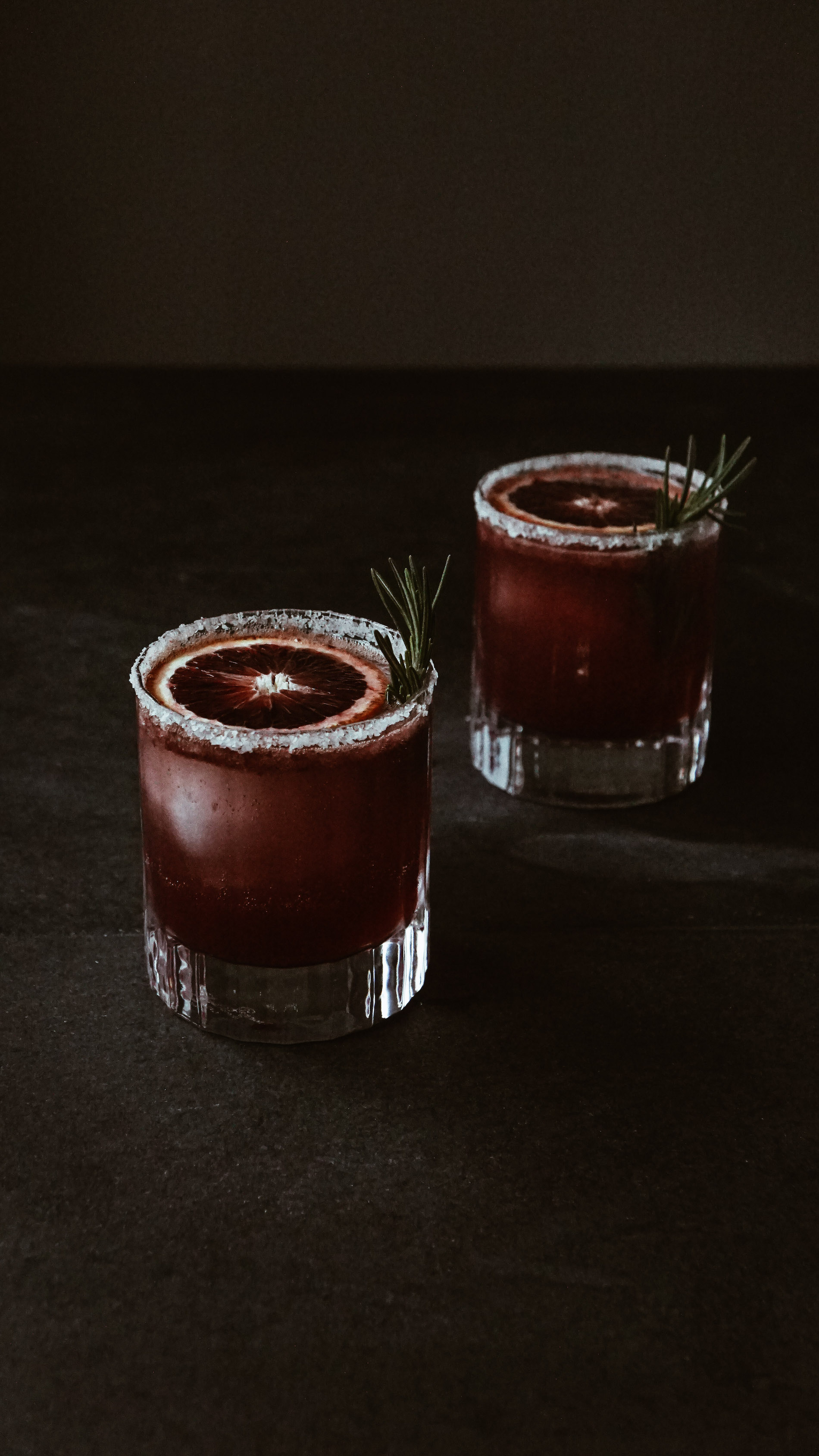 BLOOD ORANGE ROSEMARY PALOMA-6.jpg
