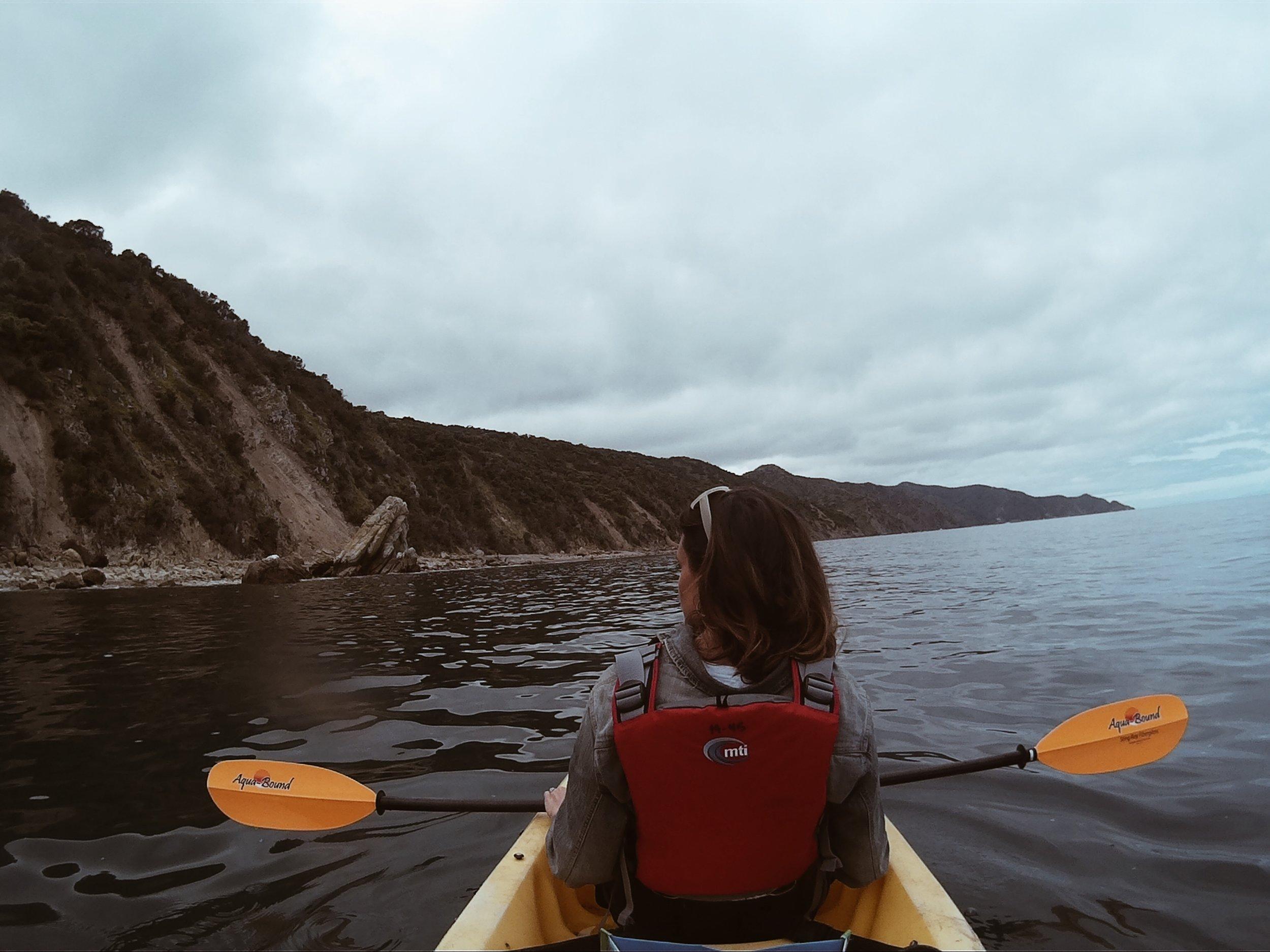 kayaking on catalina island.jpg