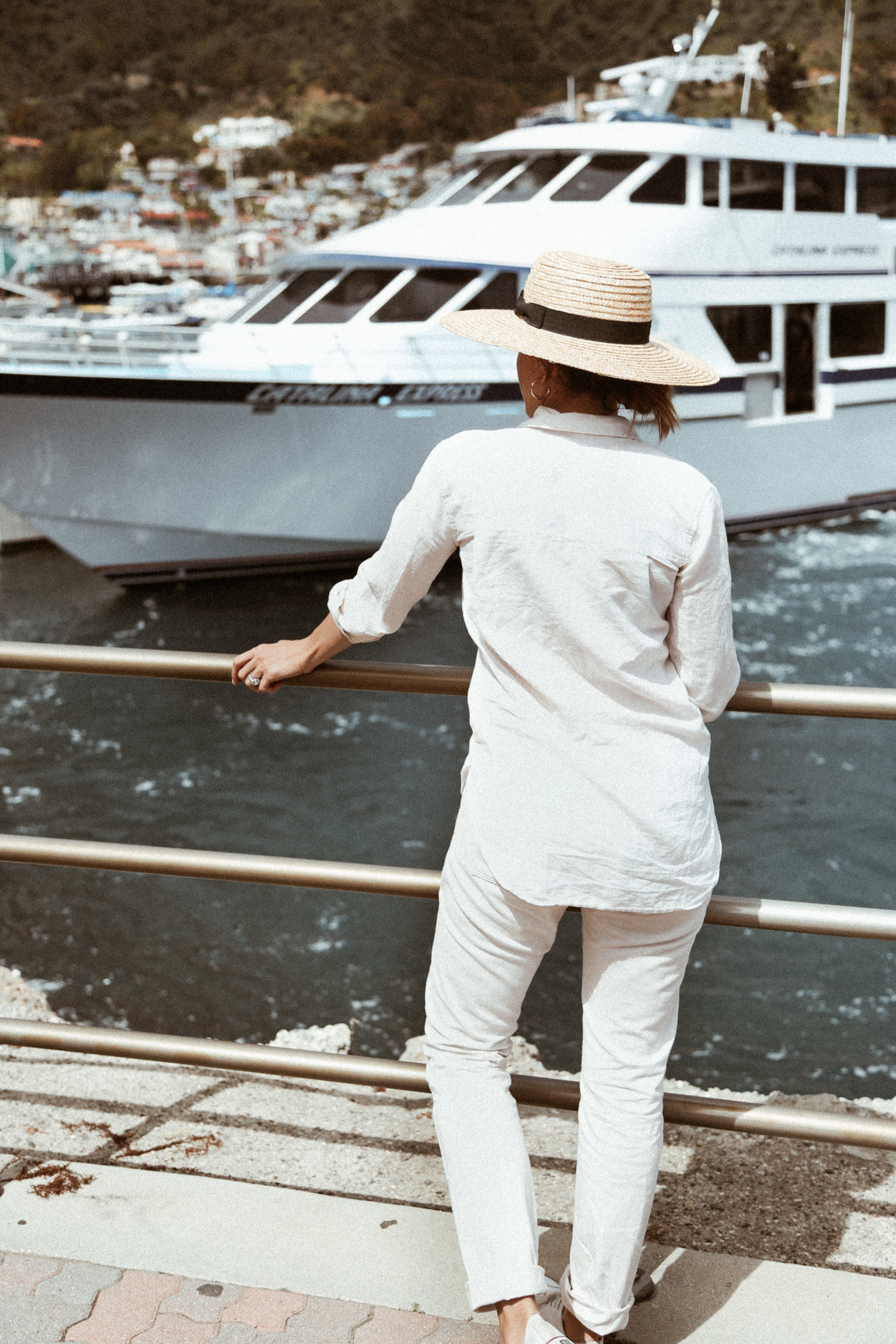 catalina outfit-30.jpg