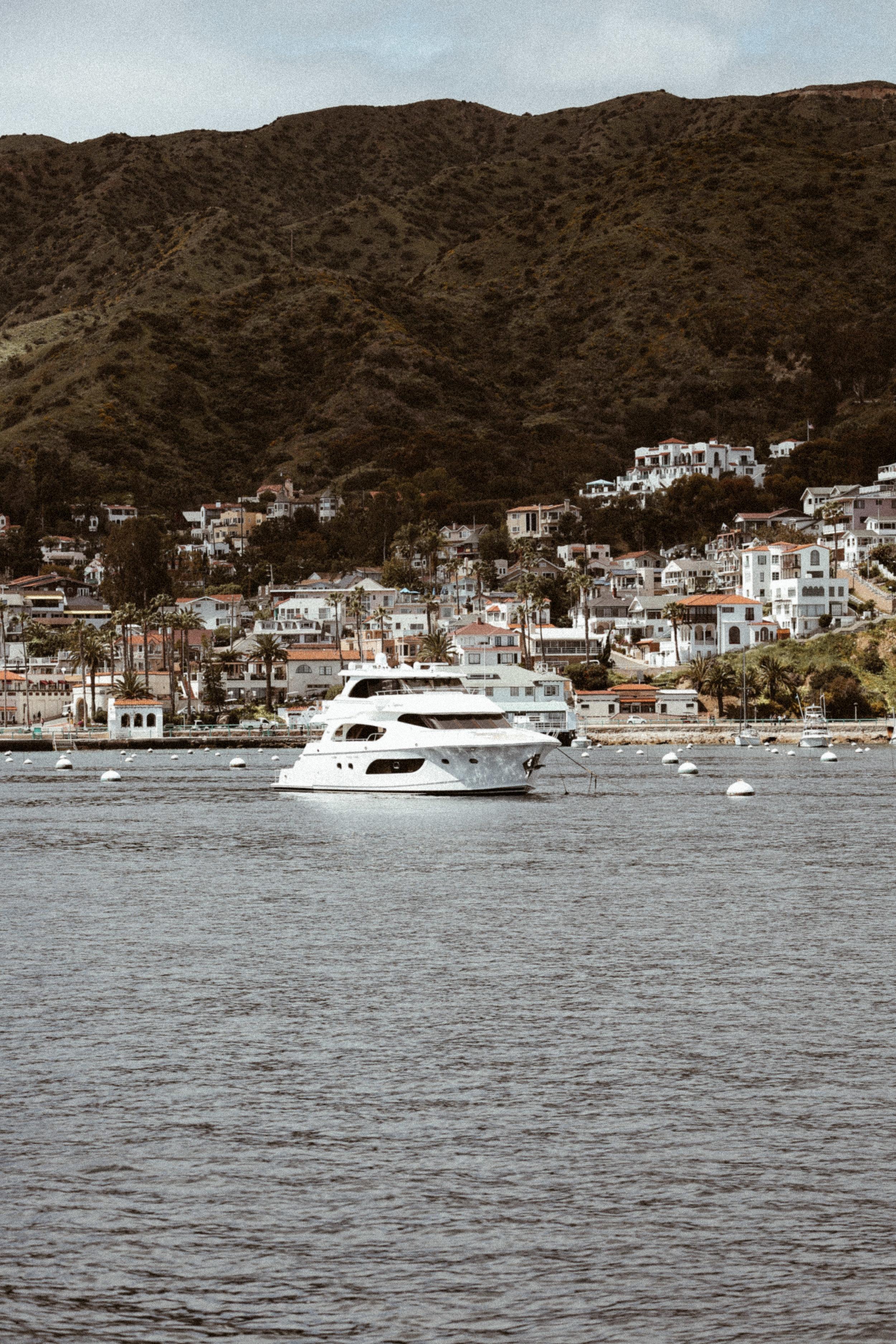 Catalina final-50.jpg