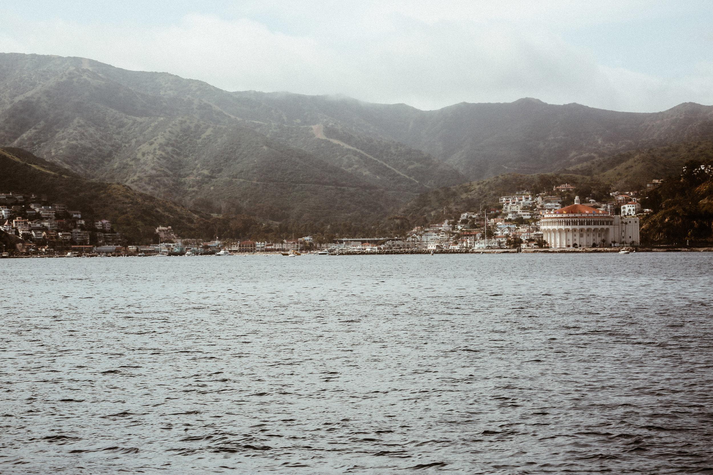 Catalina final-5.jpg
