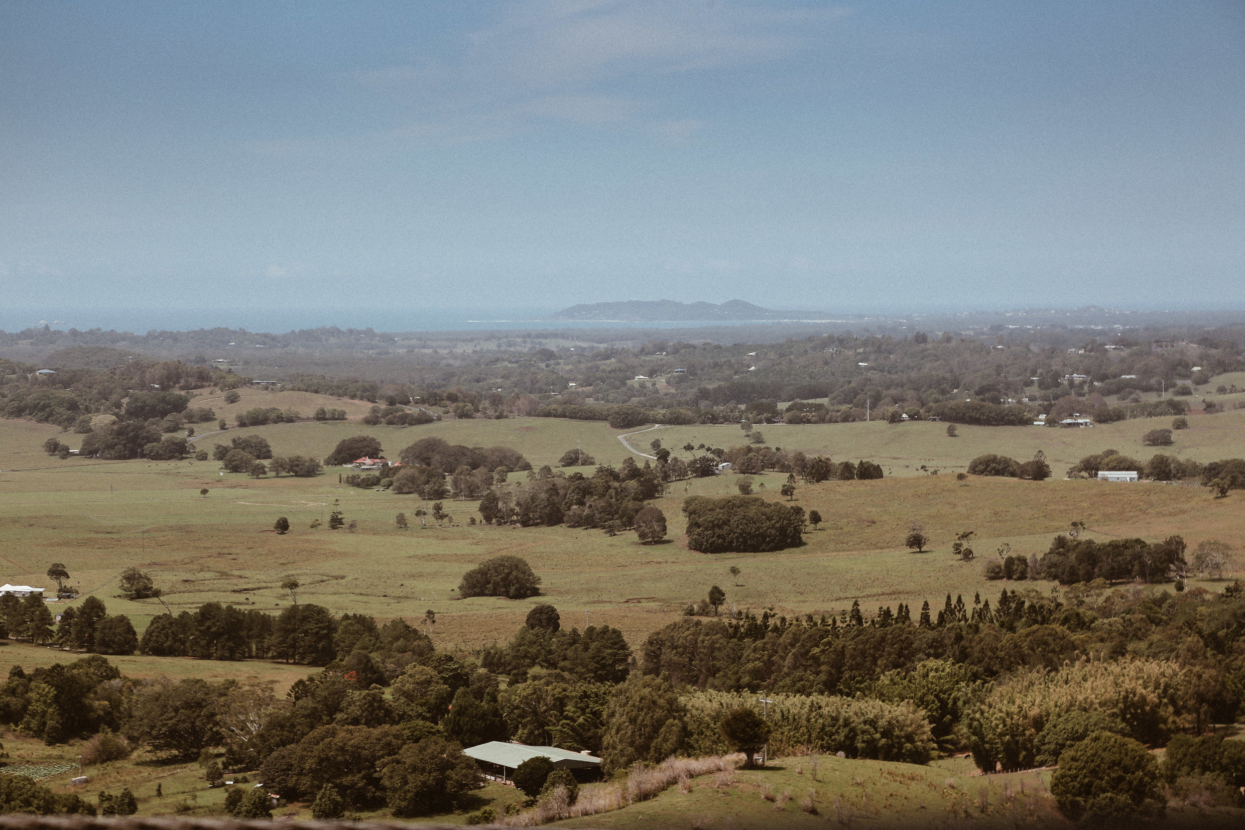 australia countryside-1.jpg