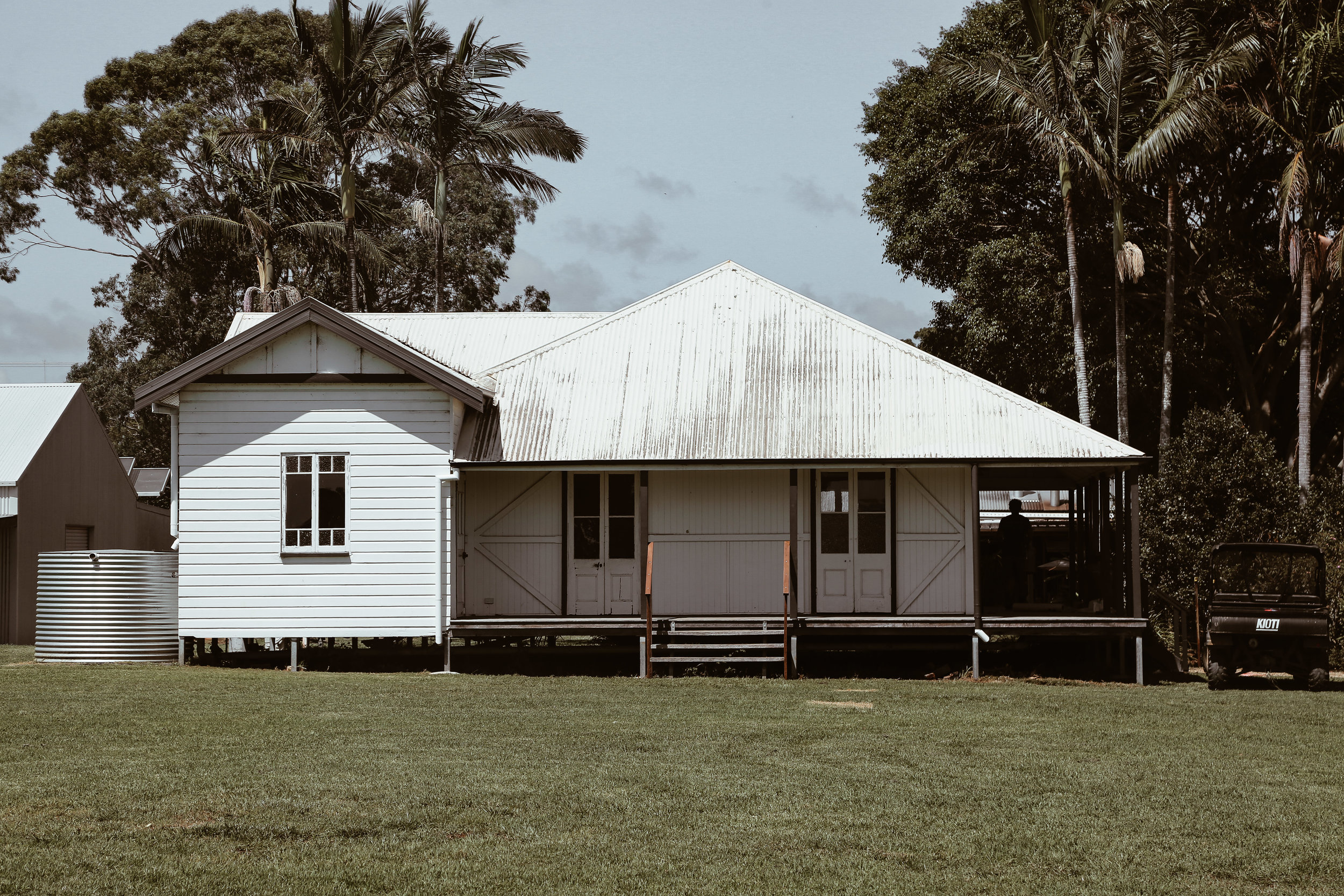 The Farm in Byron Bay-1.jpg