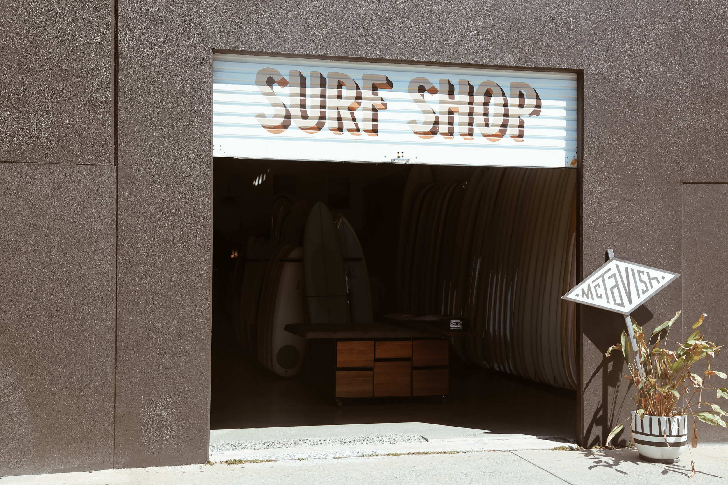 McTavish Surf Shop-10.jpg