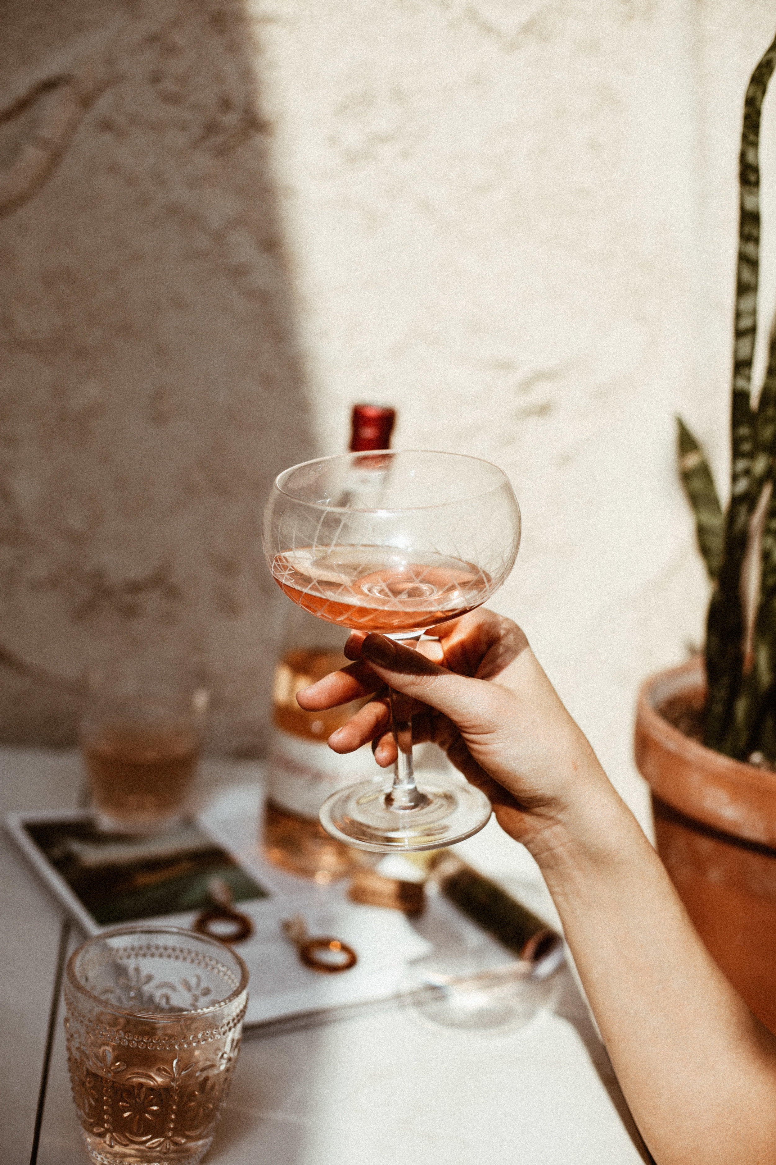 summer rosé guide-13.jpg