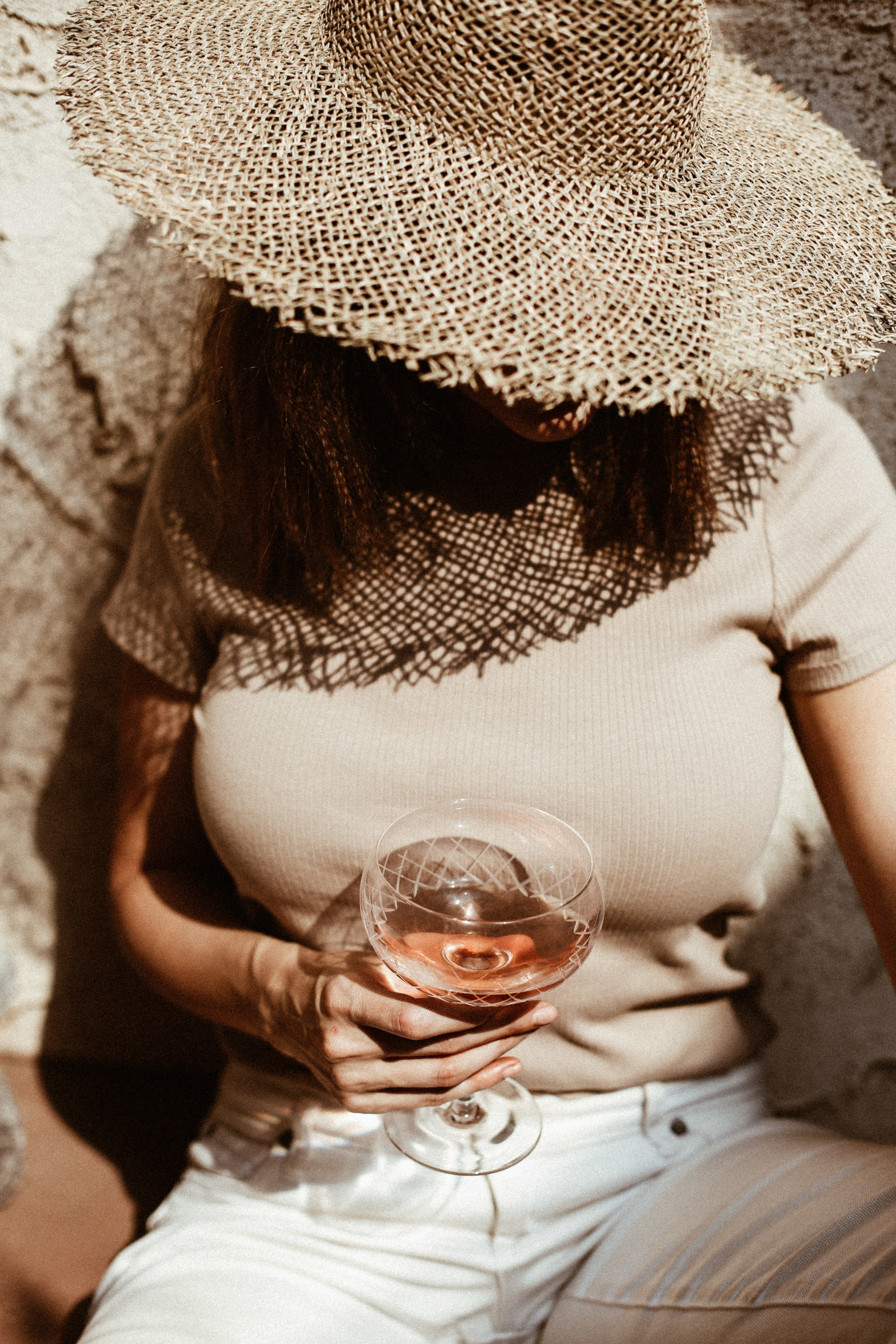 summer rosé guide-12.jpg