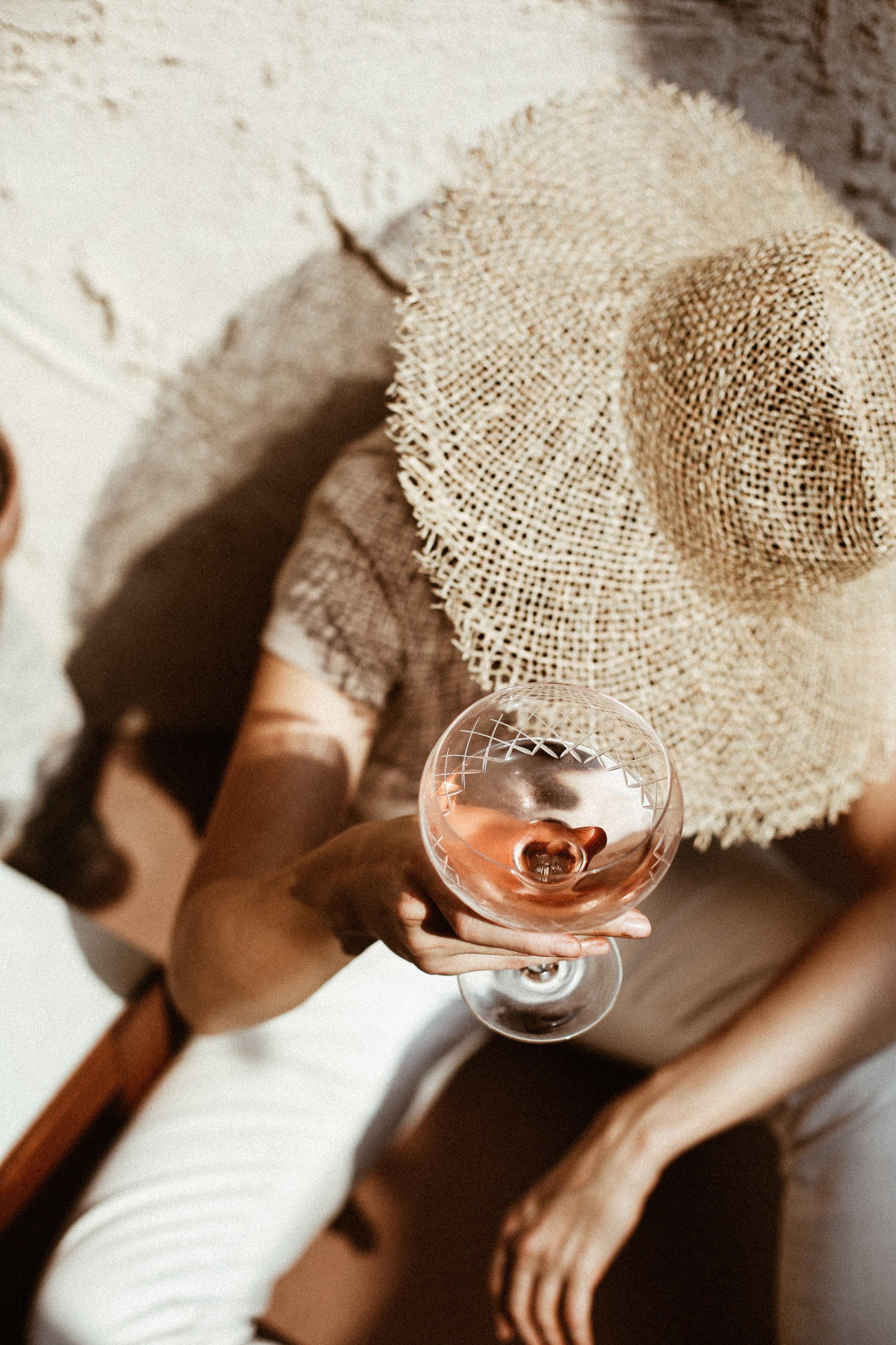 summer rosé guide-11.jpg