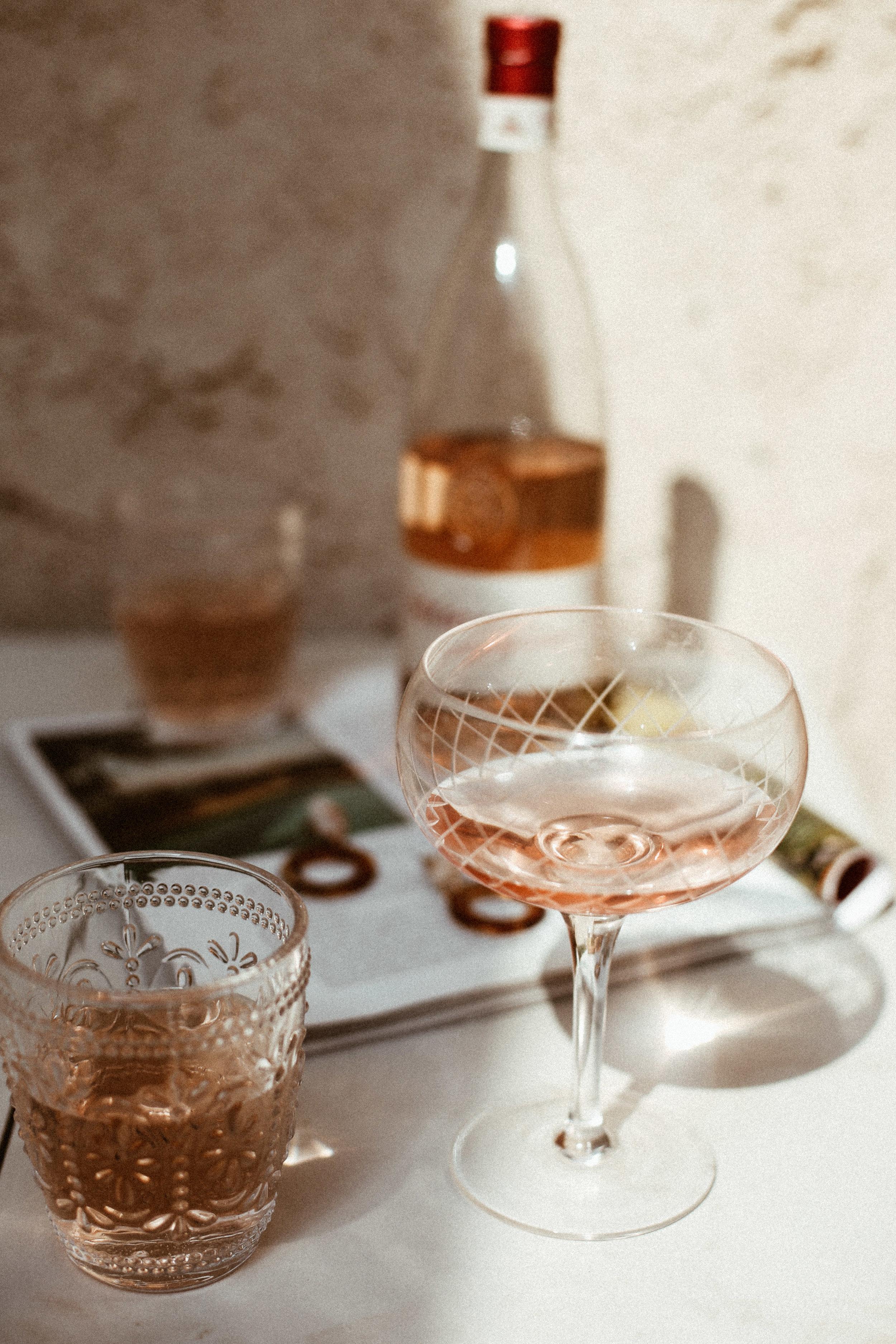 summer rosé guide-14.jpg