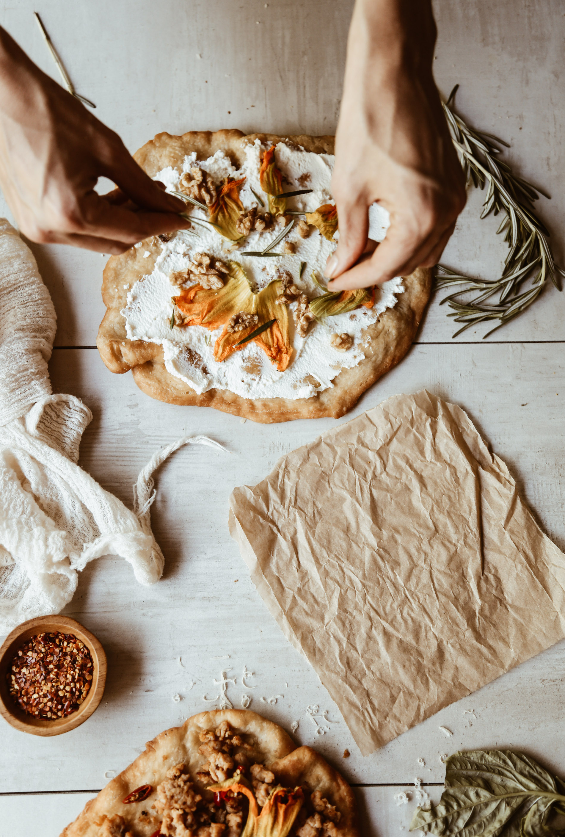 fried pizza with squash blossoms-7.jpg